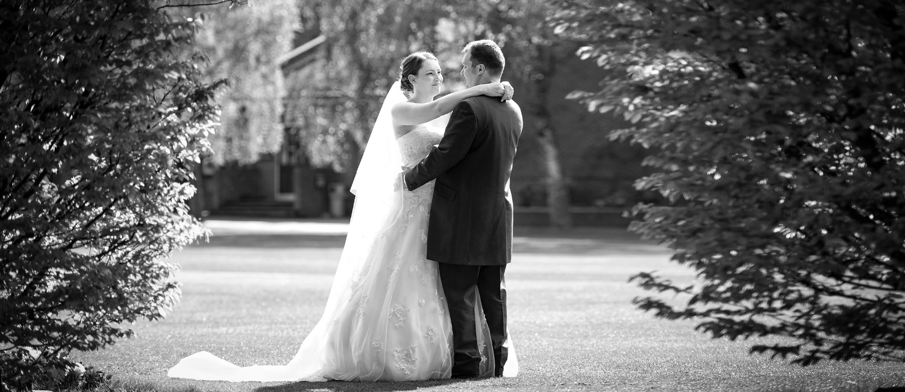 recommended wedding photographer bedford boys school