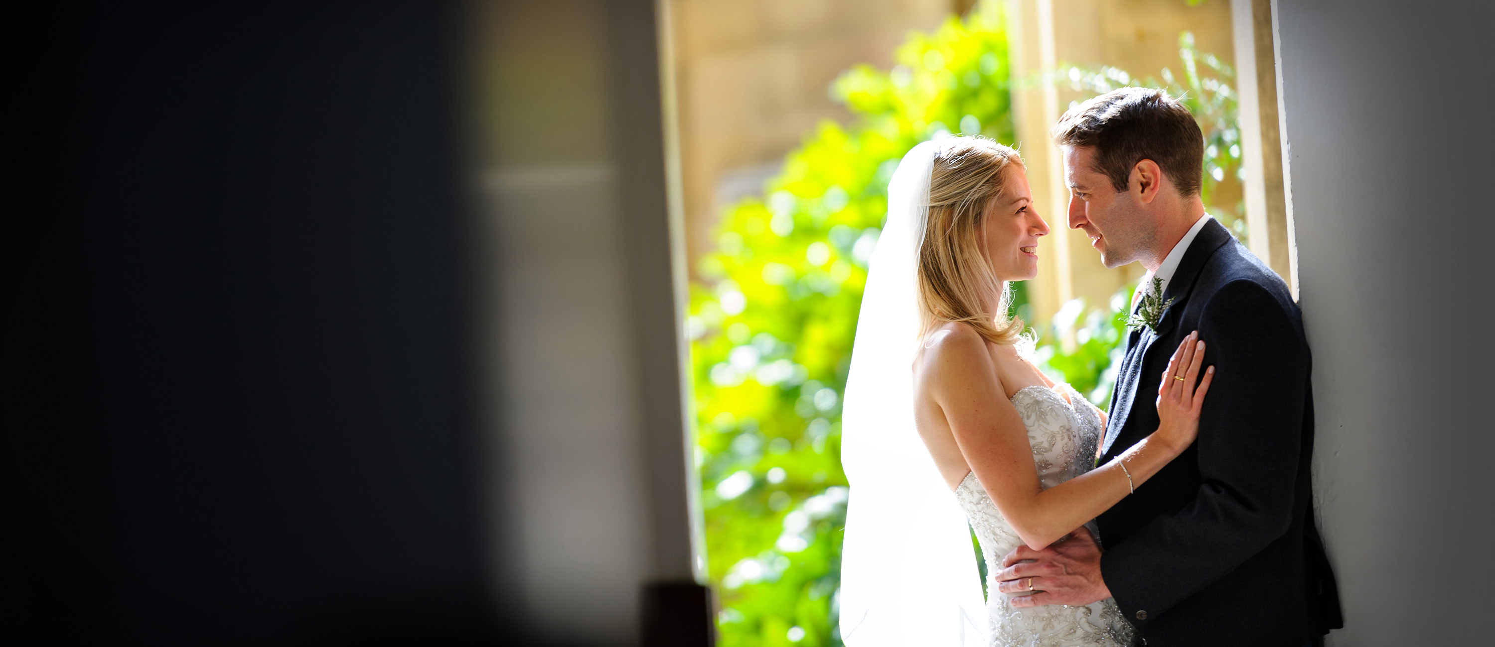 recommended wedding photographer corpus christi college cambridge