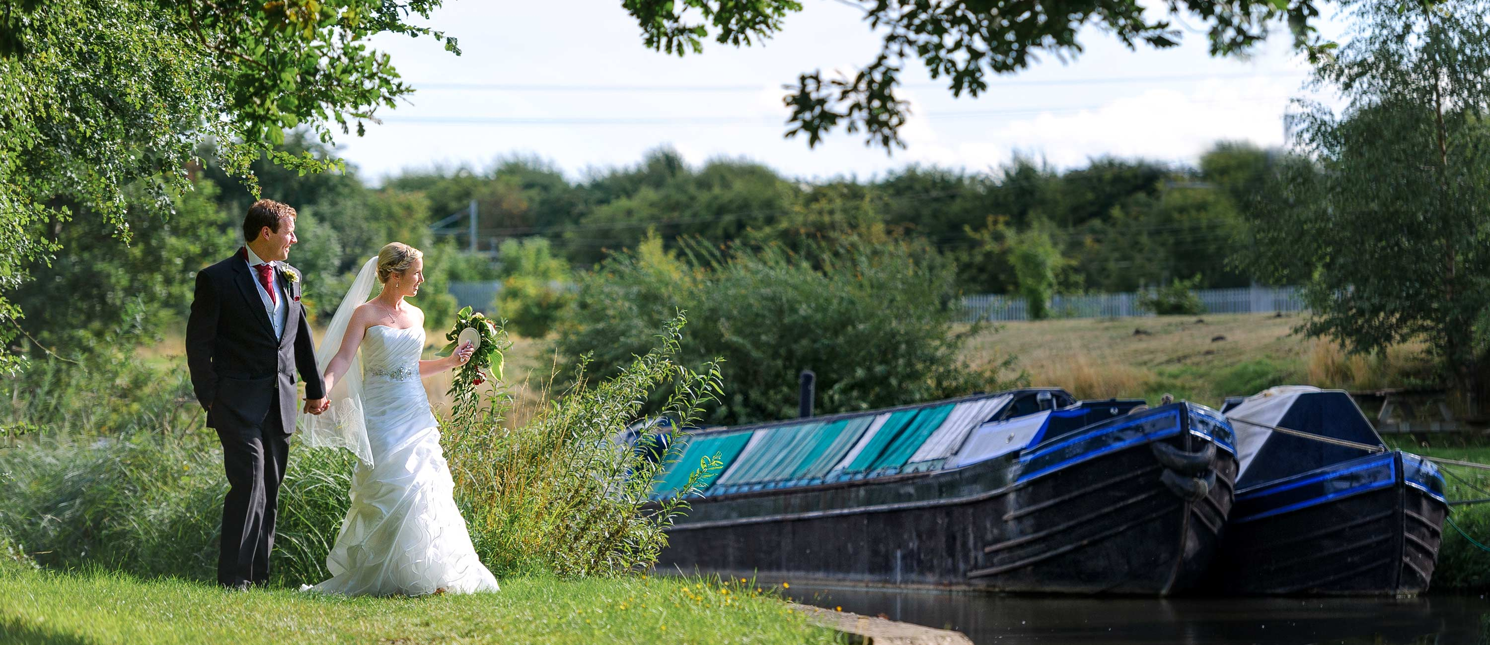 recommended wedding photographer dodmoor house