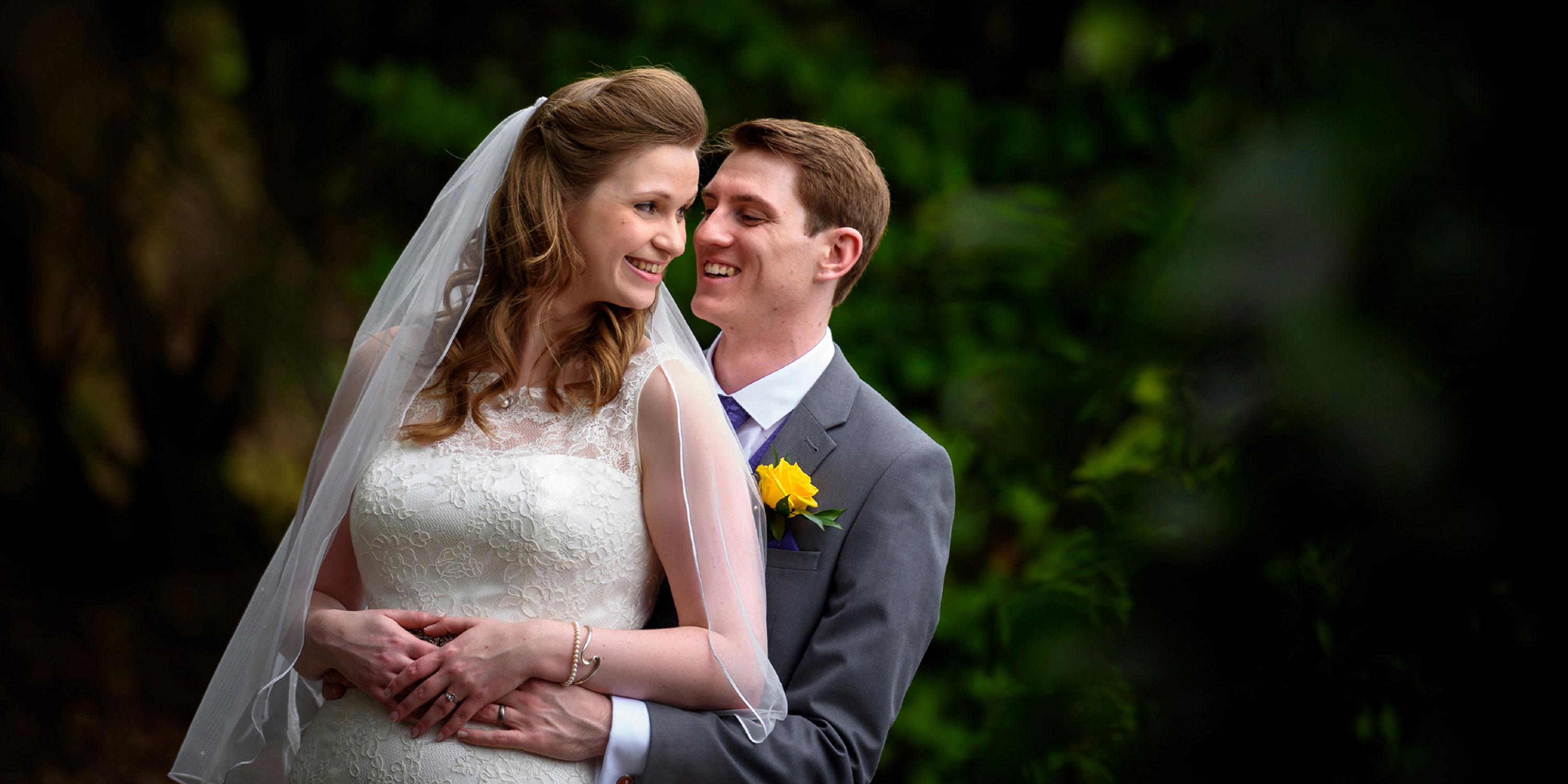 recommended wedding photographer hitchin priory