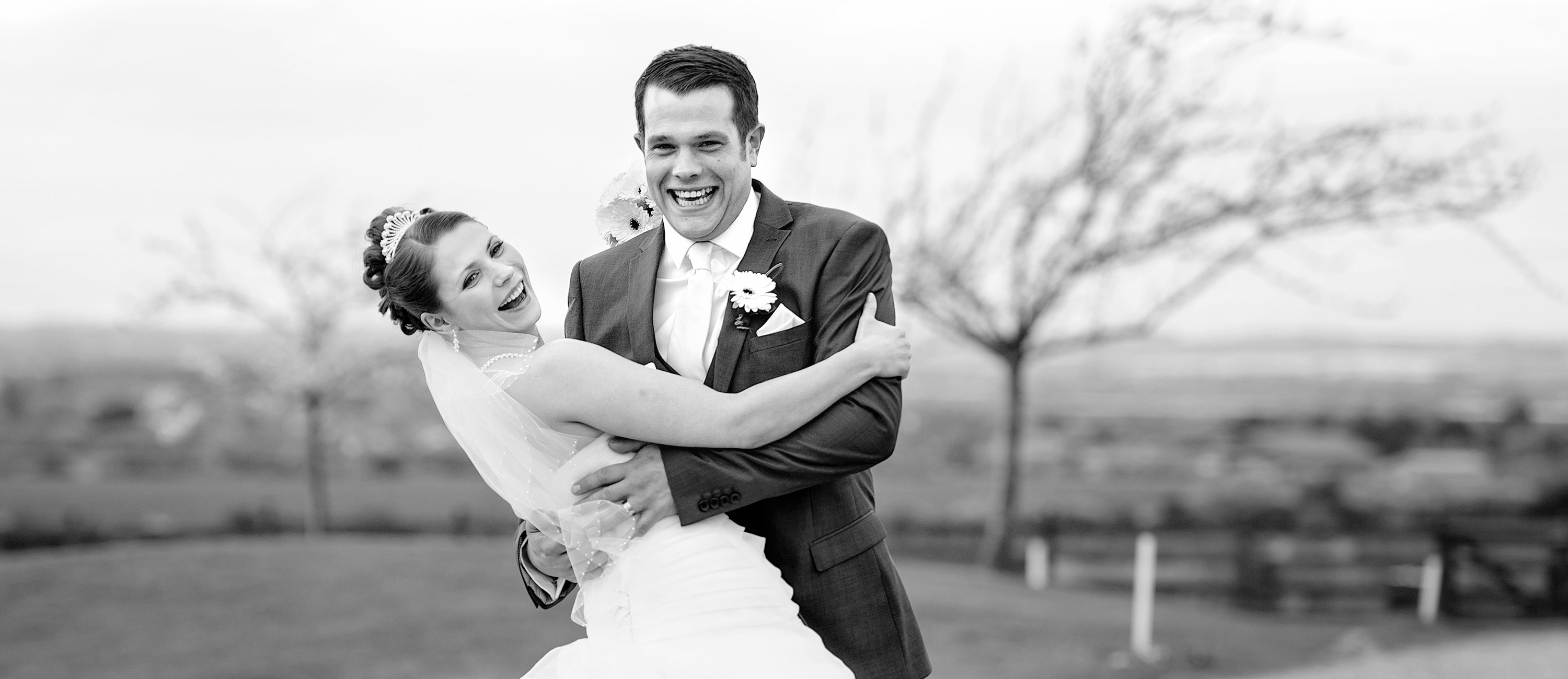 recommended wedding photographer langdon hills country club