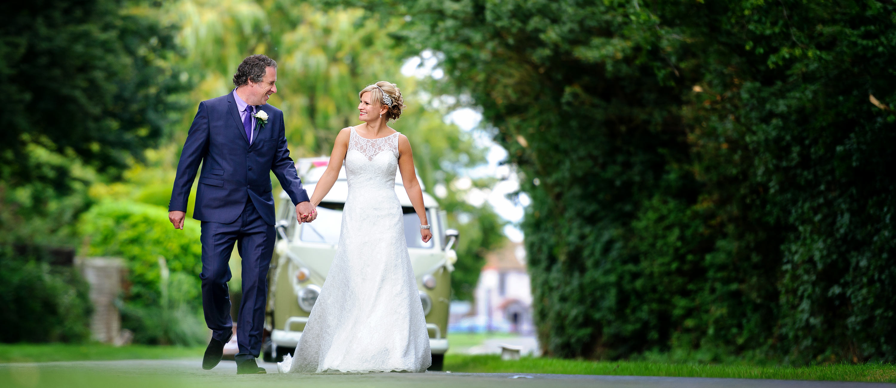 recommended wedding photographer the eltisley