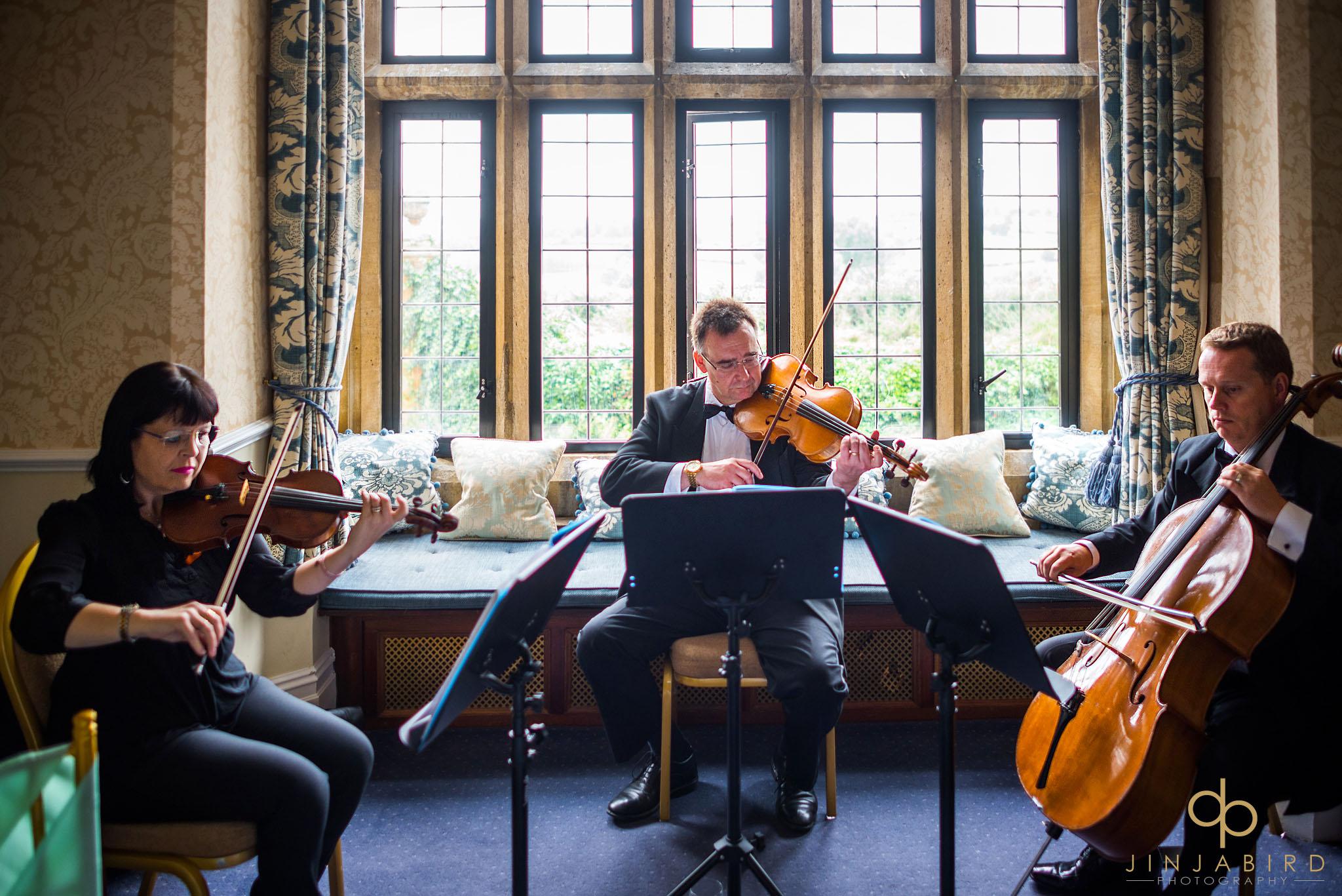 string-trio-highgate-house