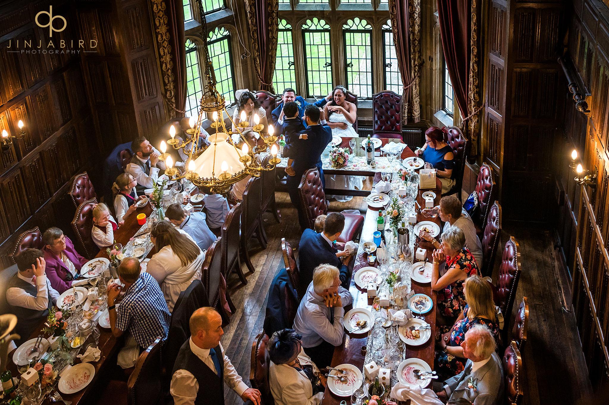 wedding-breakfast-at-highgate-house