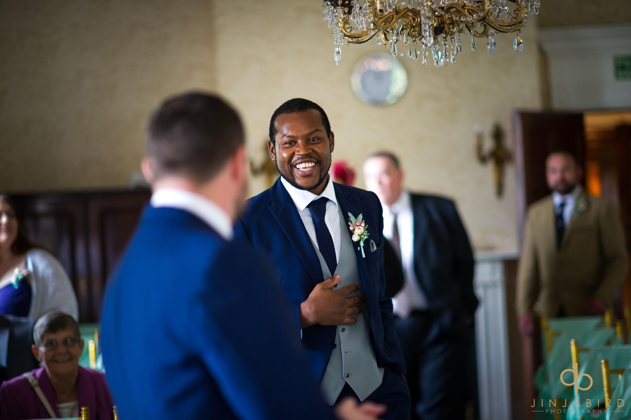 wedding-ceremony-at-highgate-house