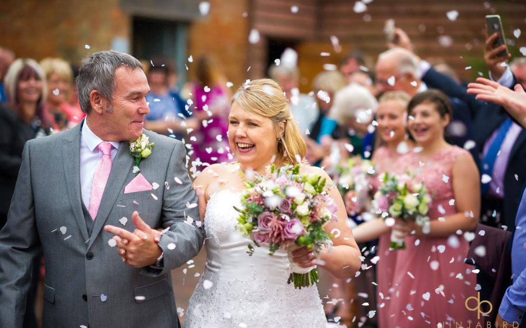 Wedding photography Bassmead Manor Cambridgeshire