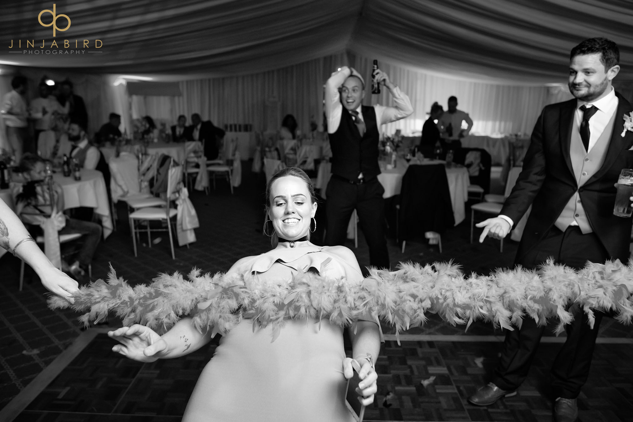 wedding-games-highgate-house