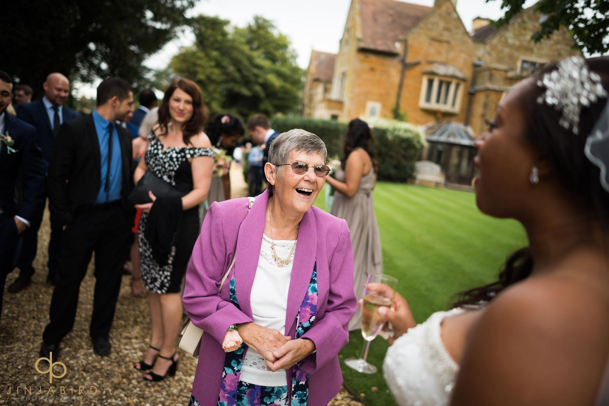 wedding-guest-highgate-house