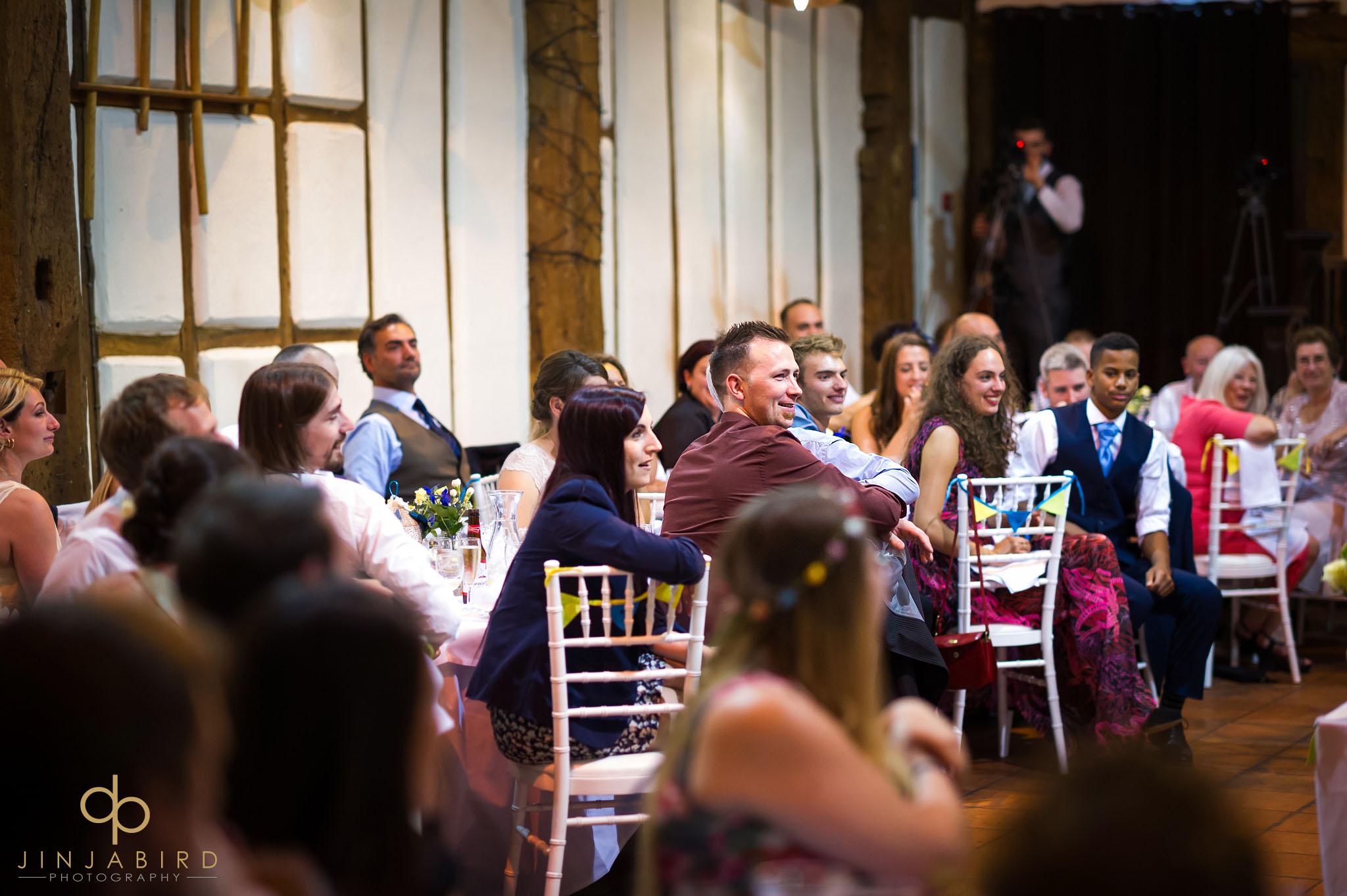 wedding-guests-barns-hotel