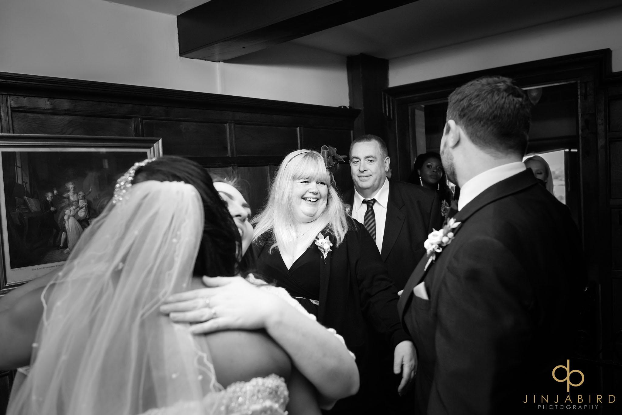 wedding-guests-highgate-house