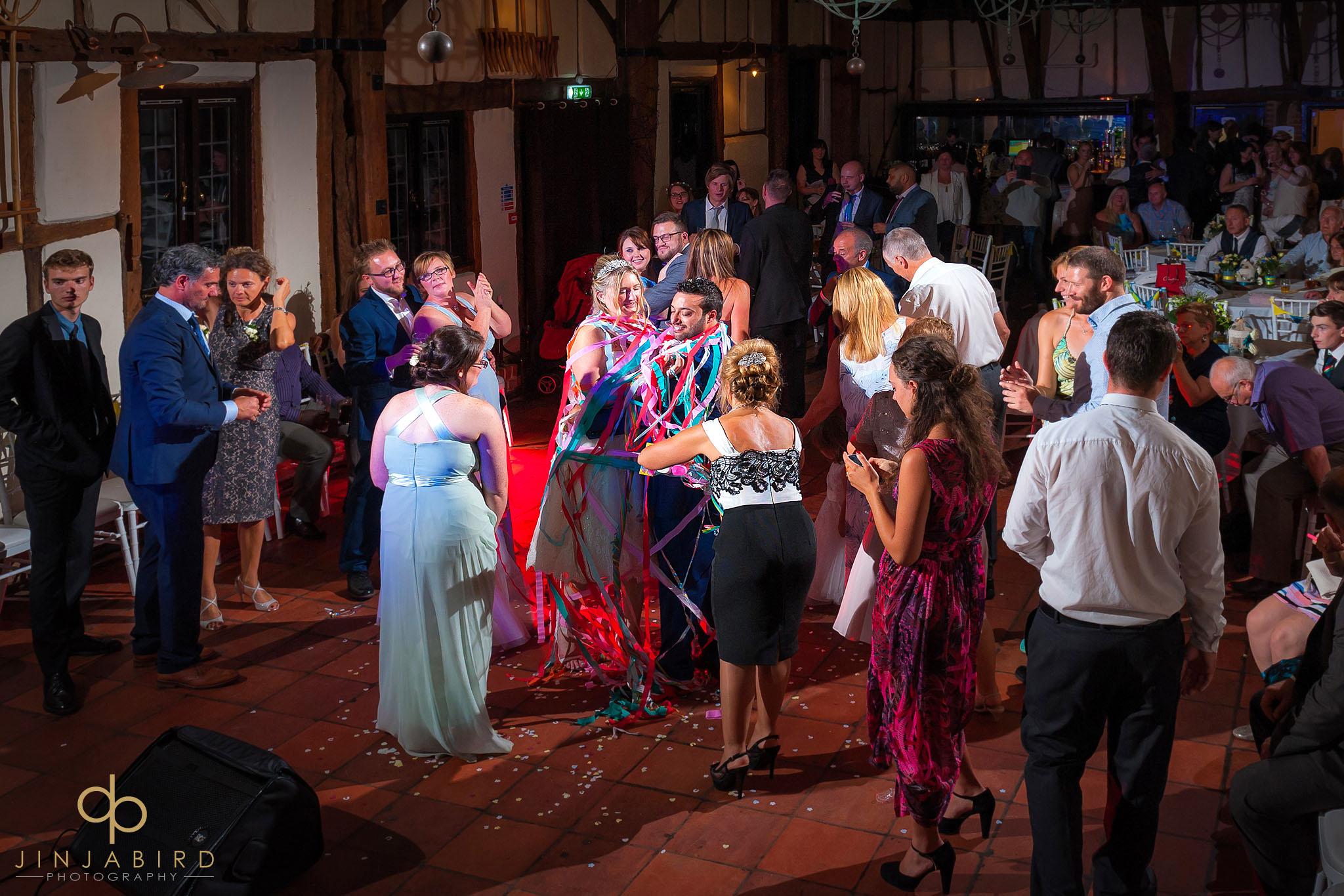 wedding-party-barns-hotel