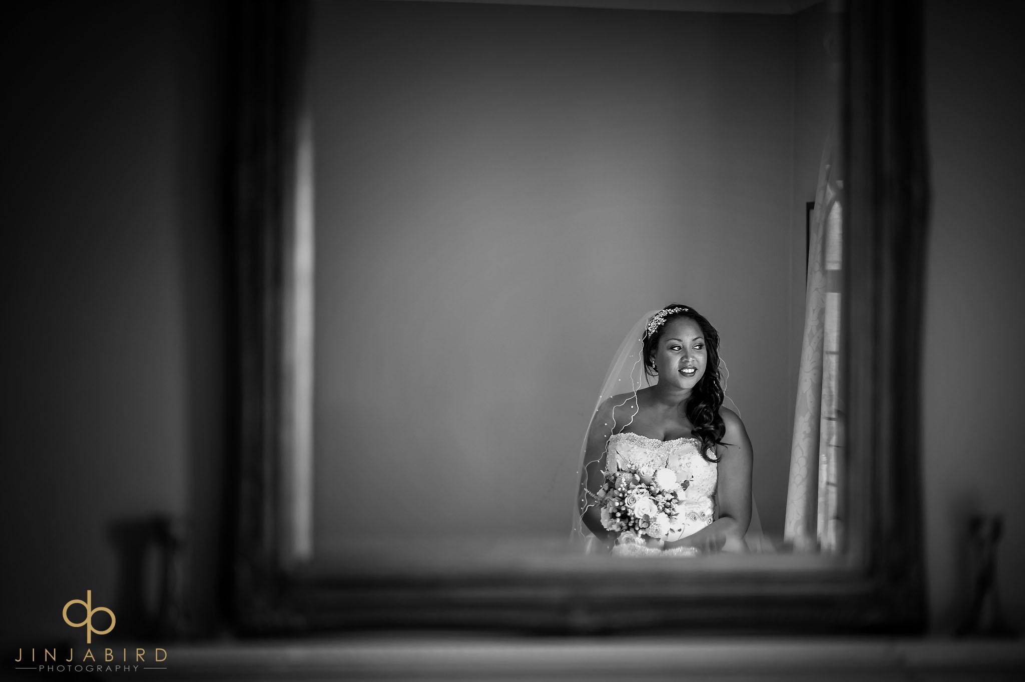 wedding-photographers-highgate-house