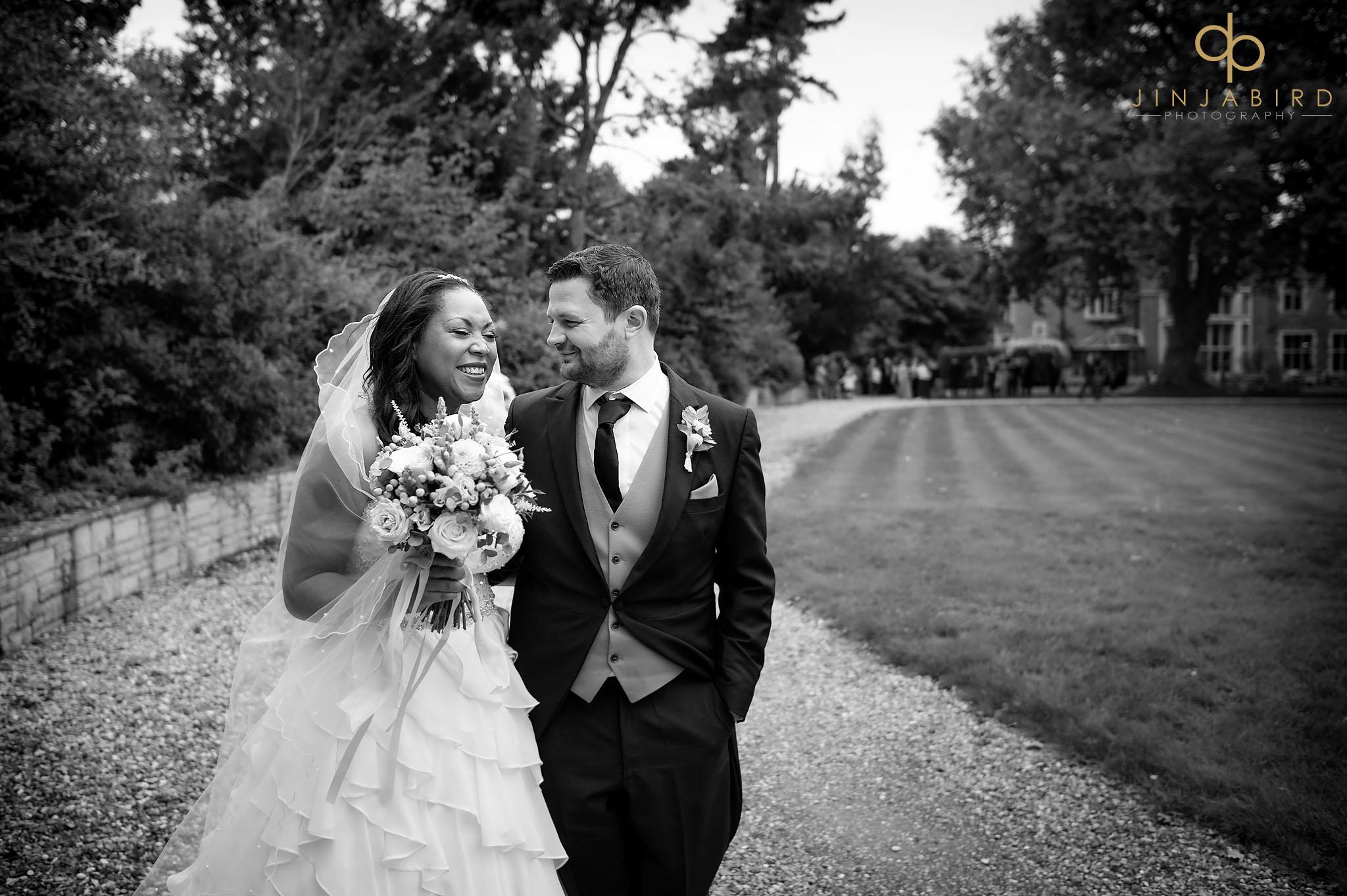 wedding-photography-highgate-house