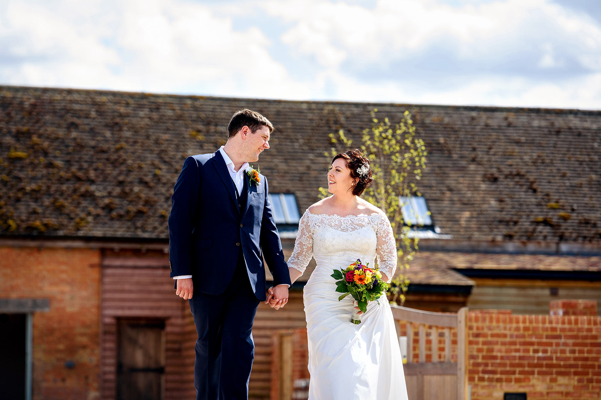 wedding photography reviews bassmead manor barns