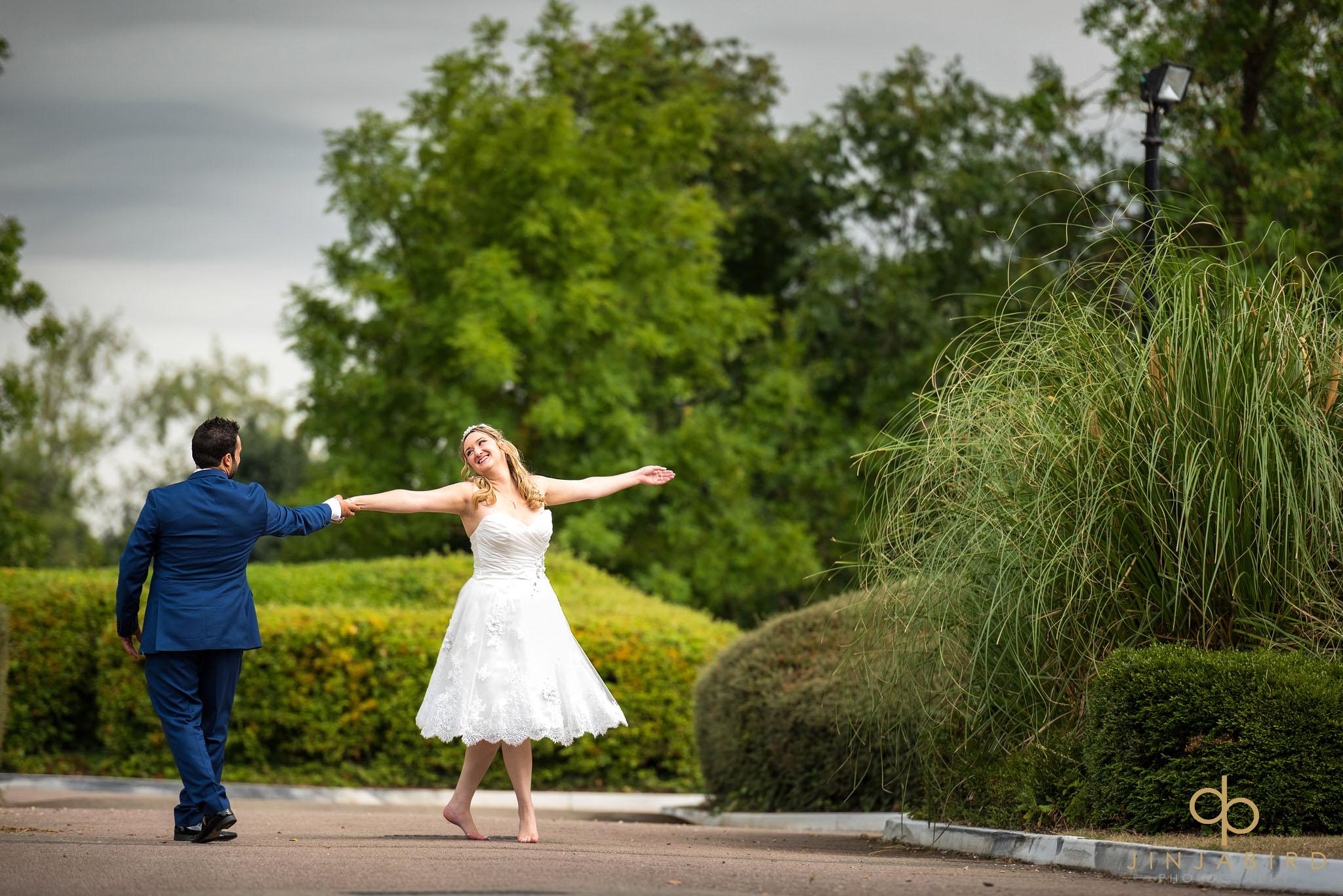 wedding-photogrphy-barns-hotel-bedford