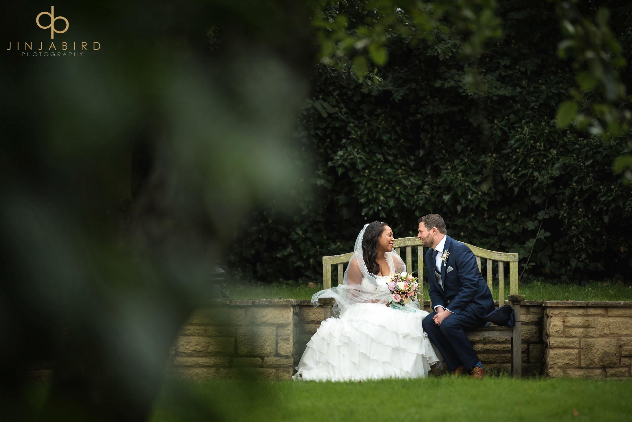 wedding-photos-highgate-house