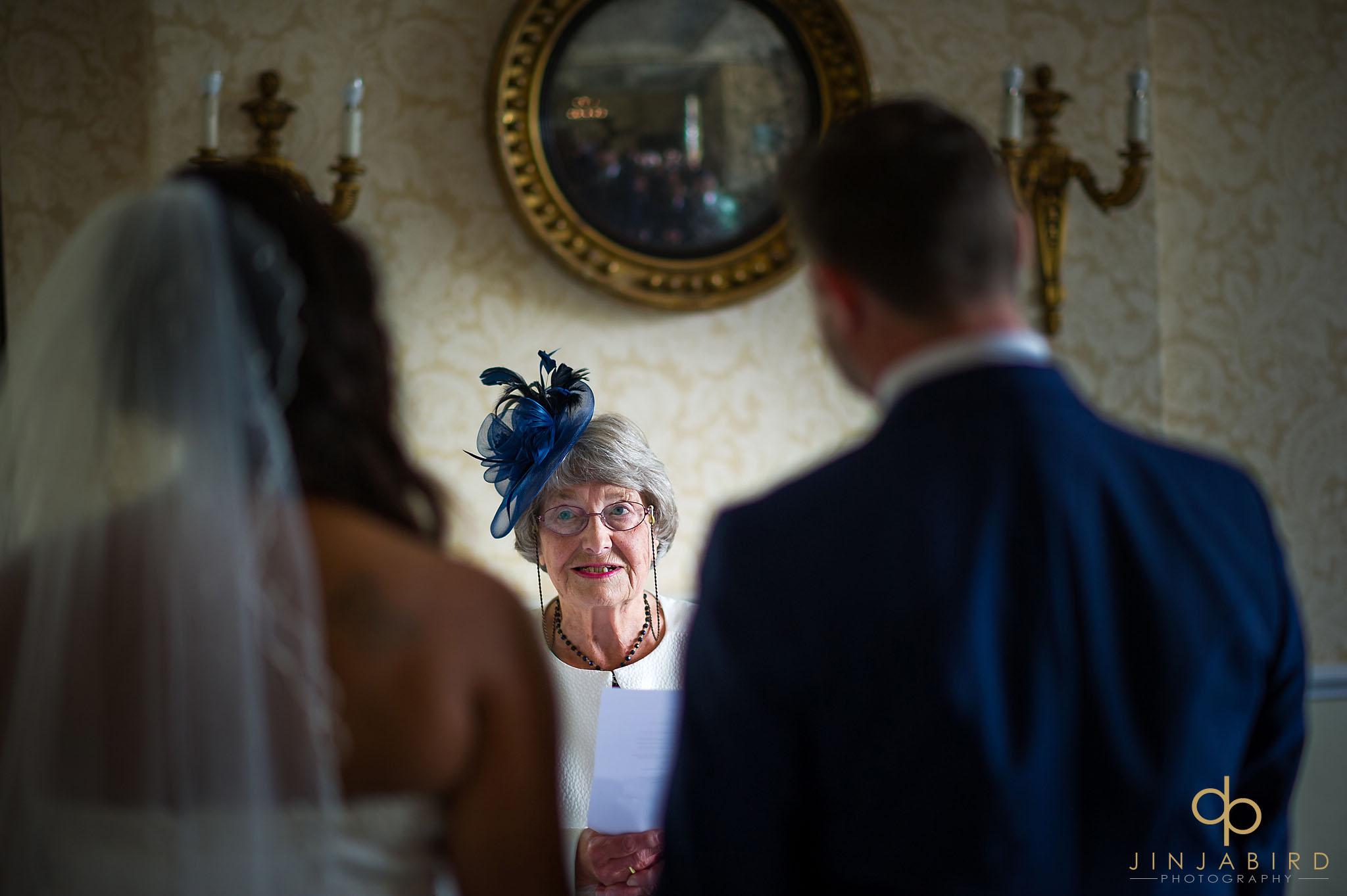 wedding-reading-highgate-house
