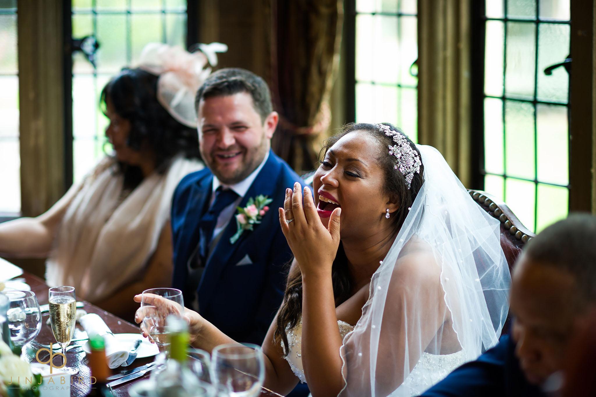 wedding-reception-at-highgate-house