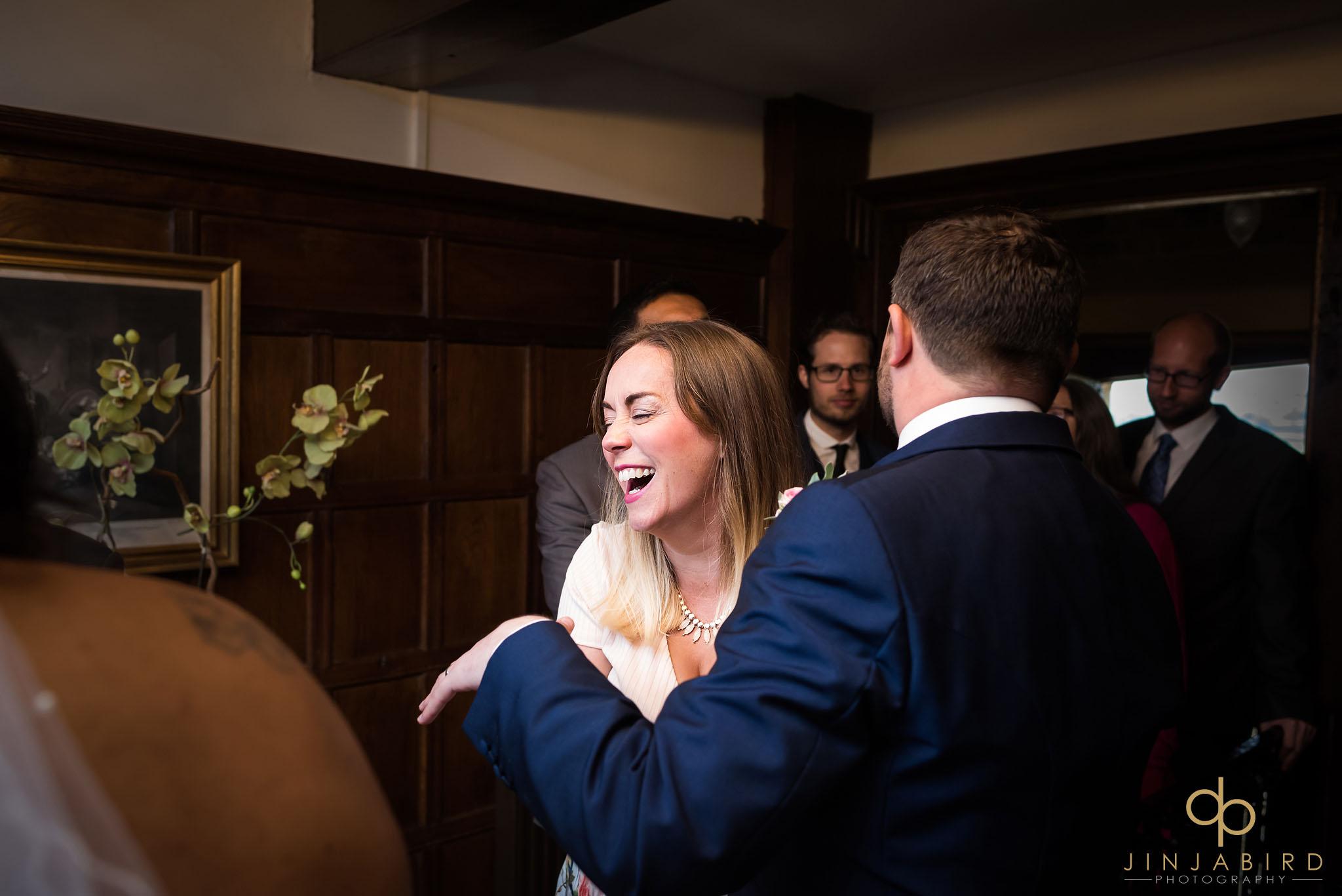 wedding-reception-highgate-house