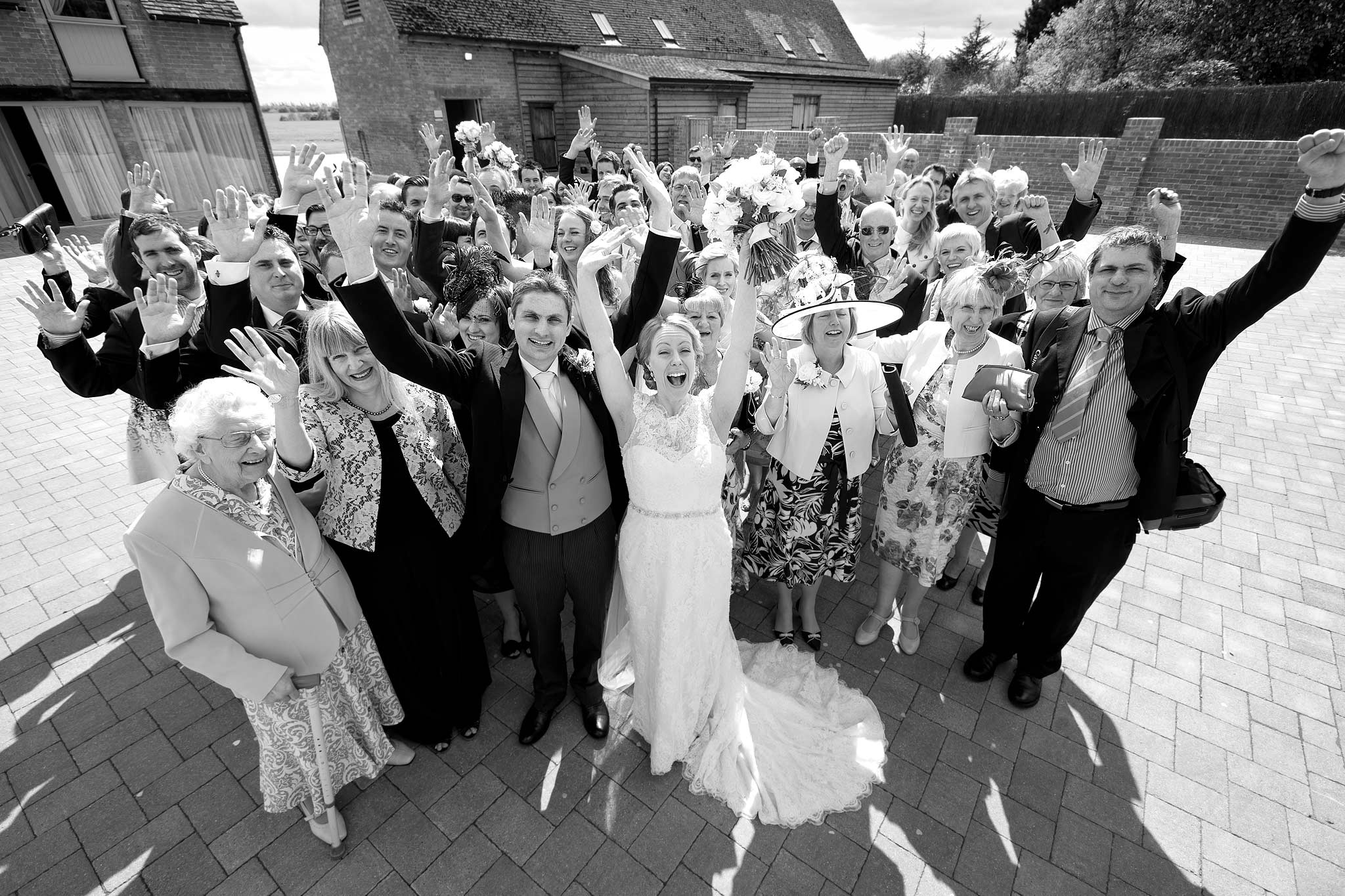 wedding photography reviews bassmead manor