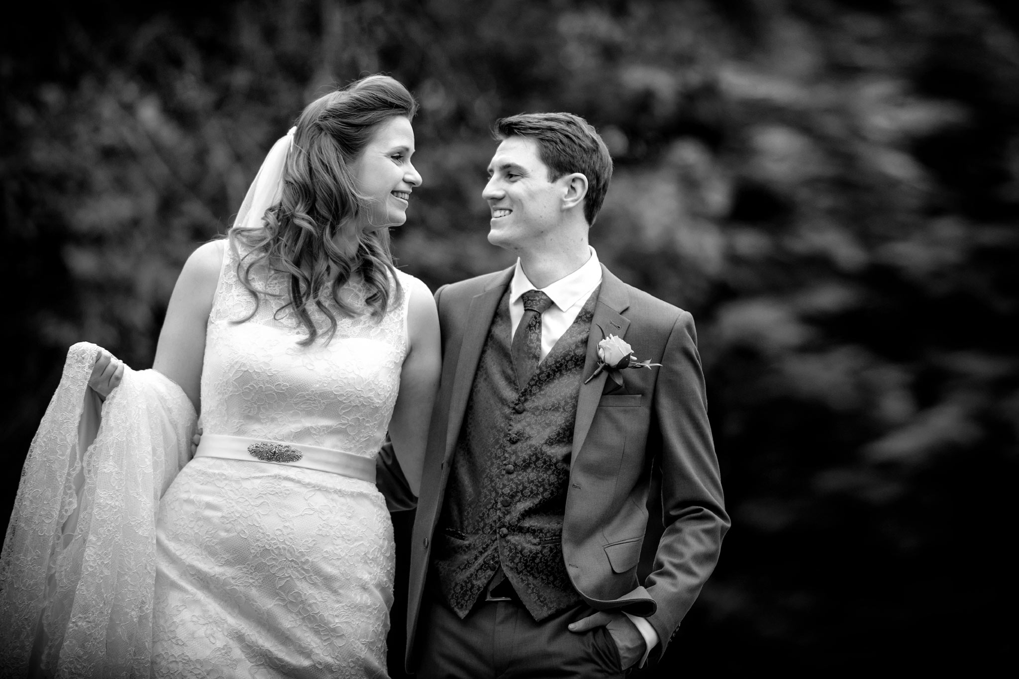 wedding photography reviews hitchin priory