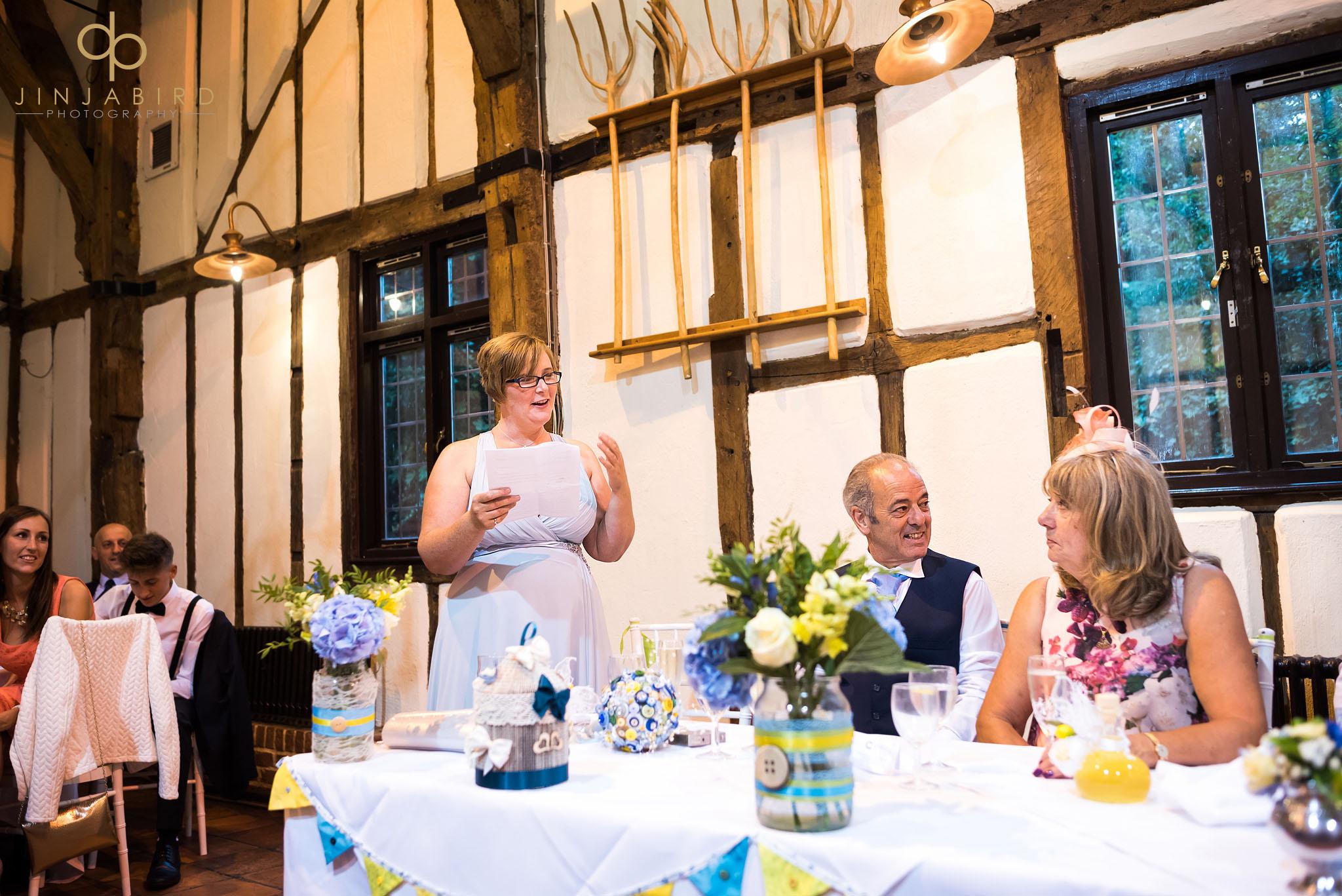 wedding-speeches-barns-hotel-bedford