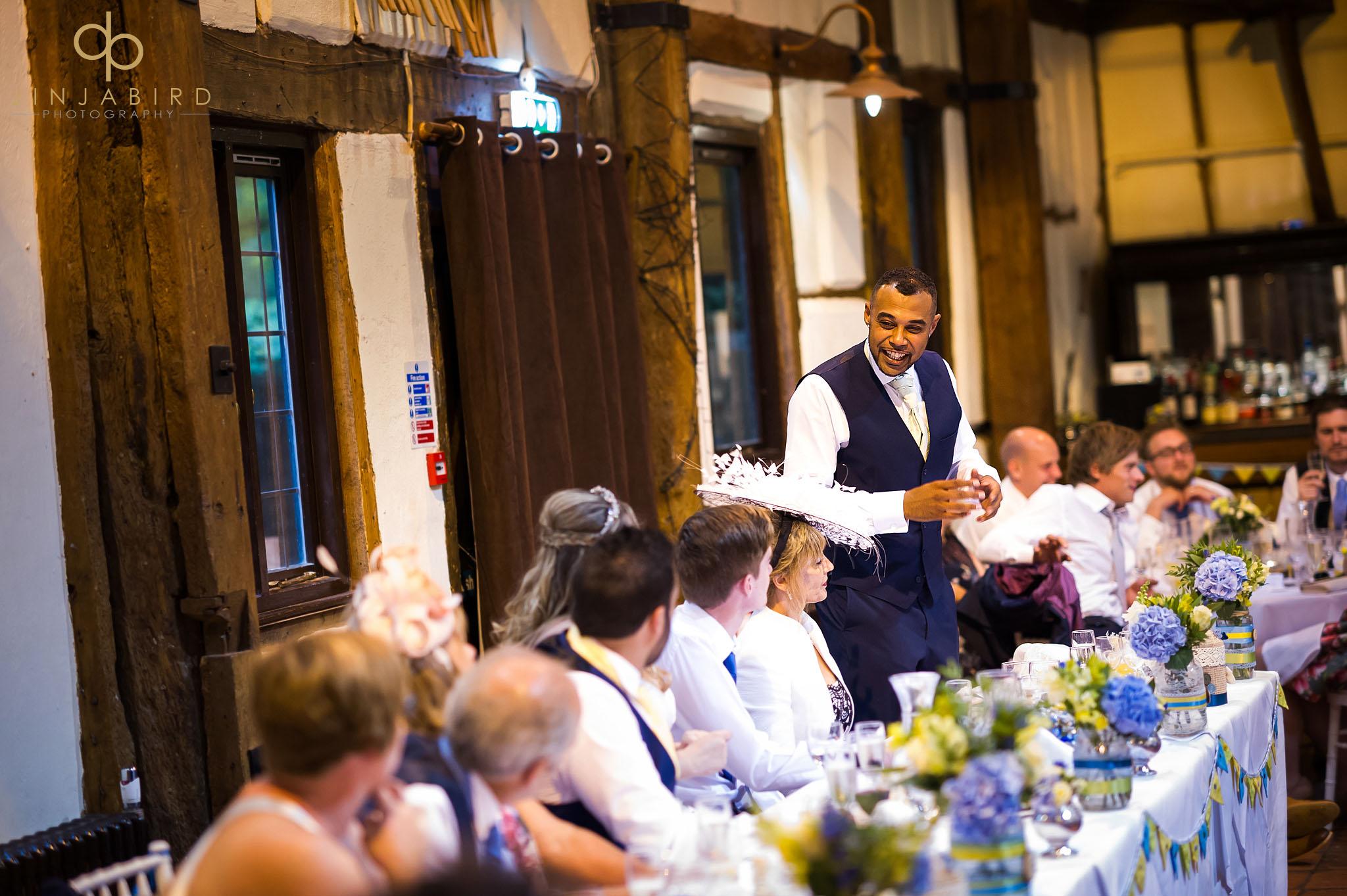 wedding-speeches-barns-hotel