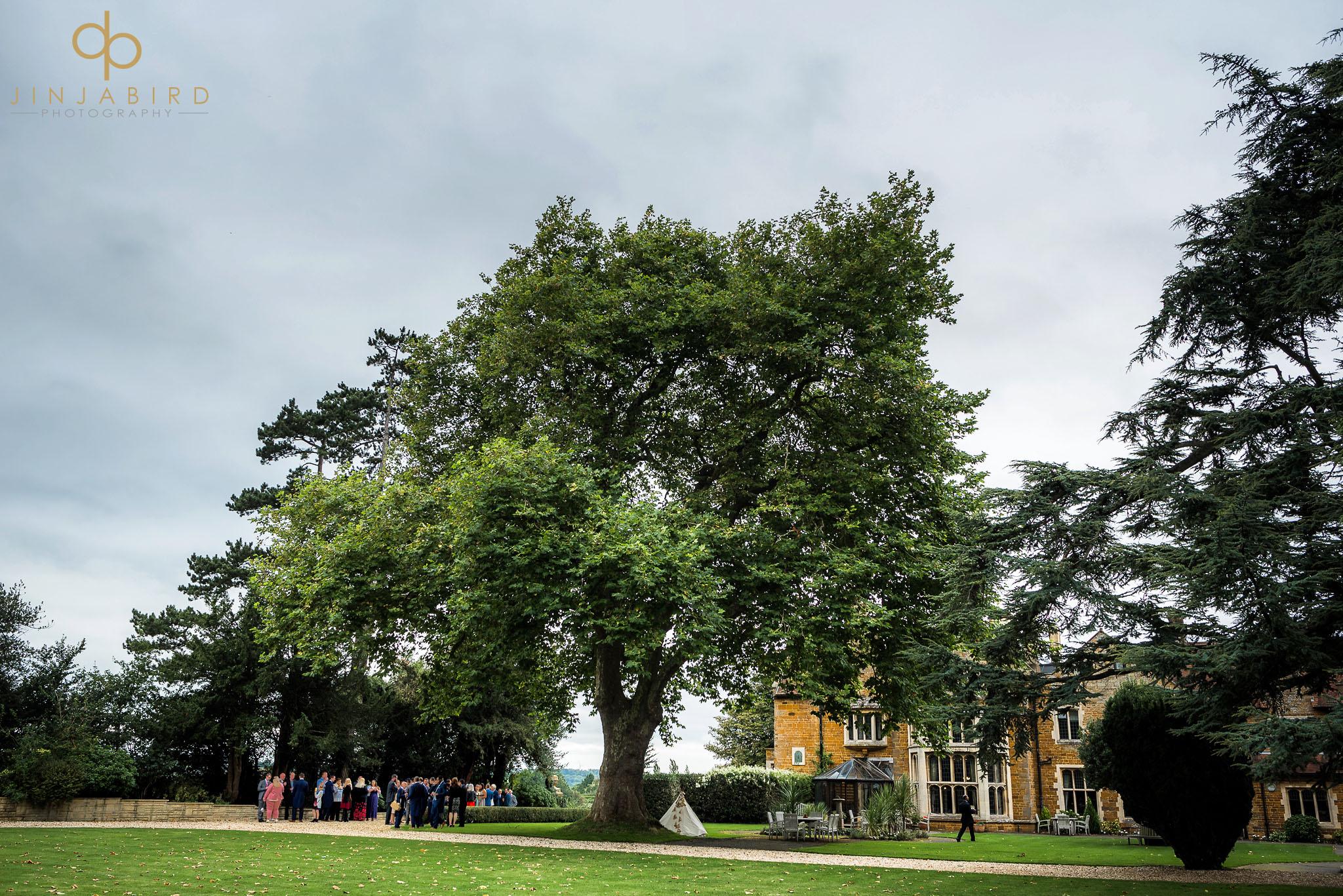 wedding-venue-highgate-house