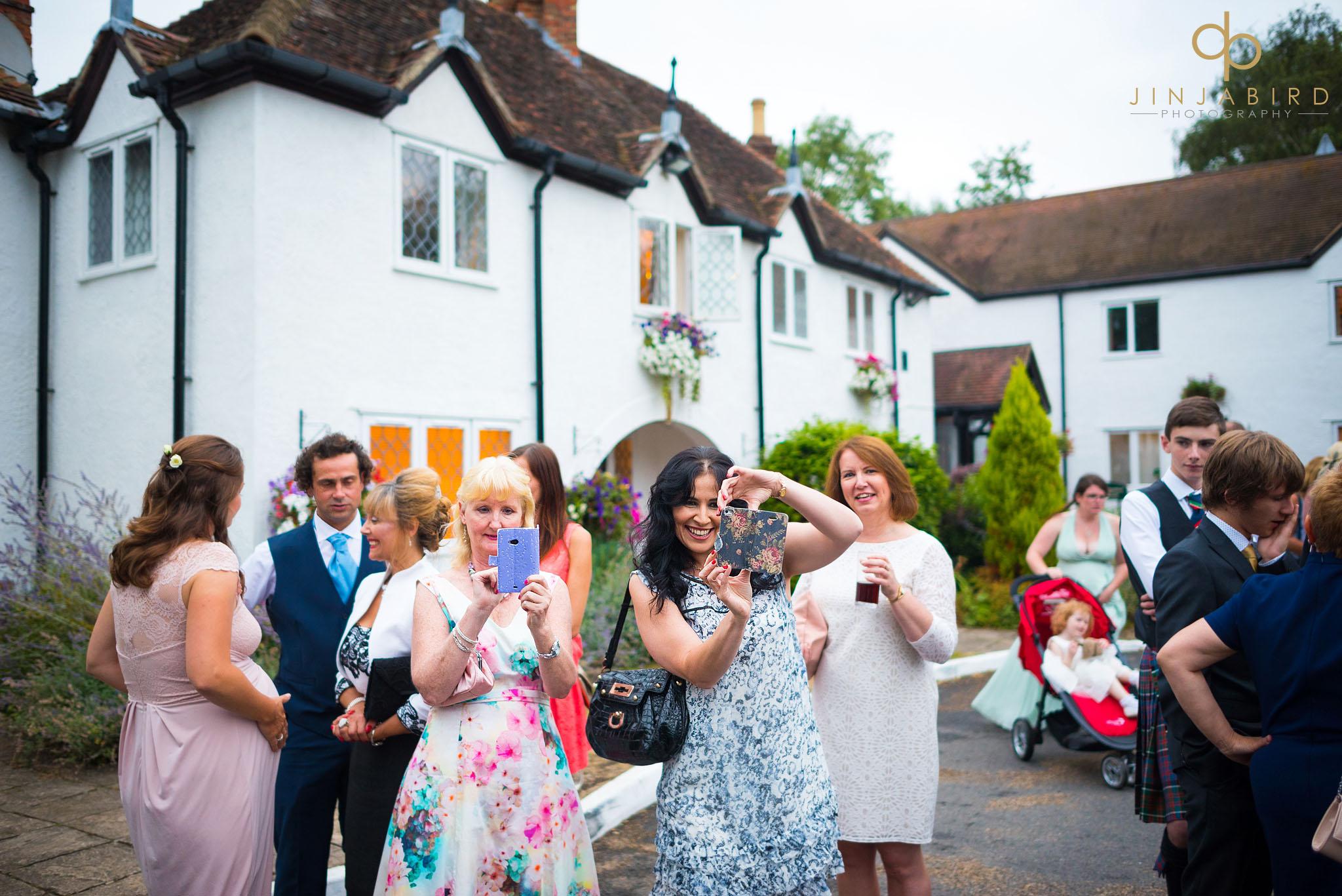 weddings-at-barns-hotel