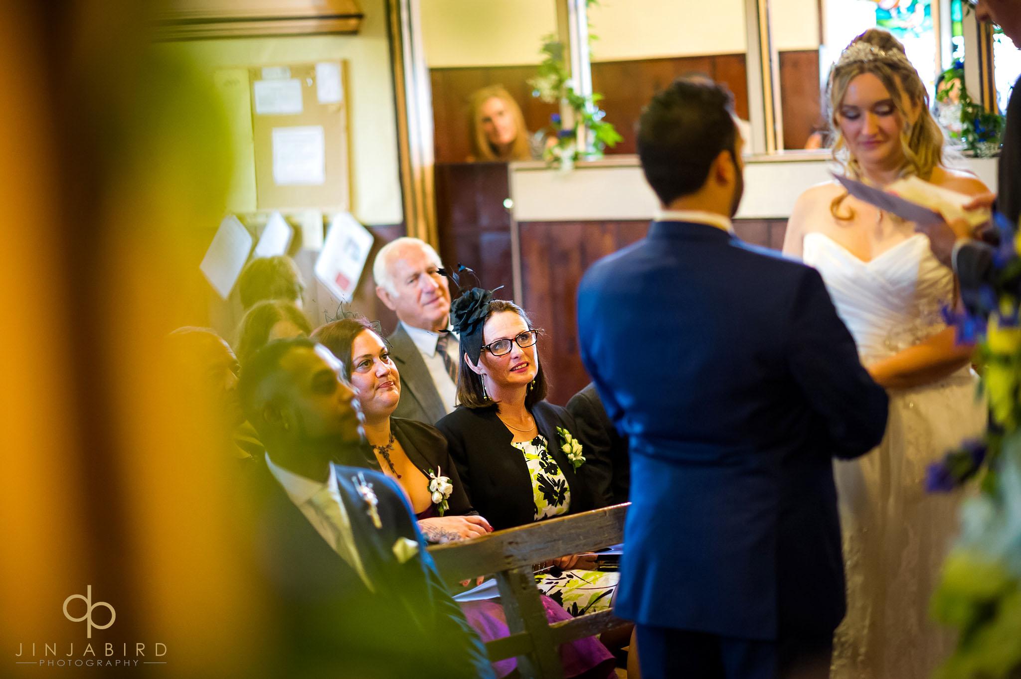 weddings-congregational-church-roxton