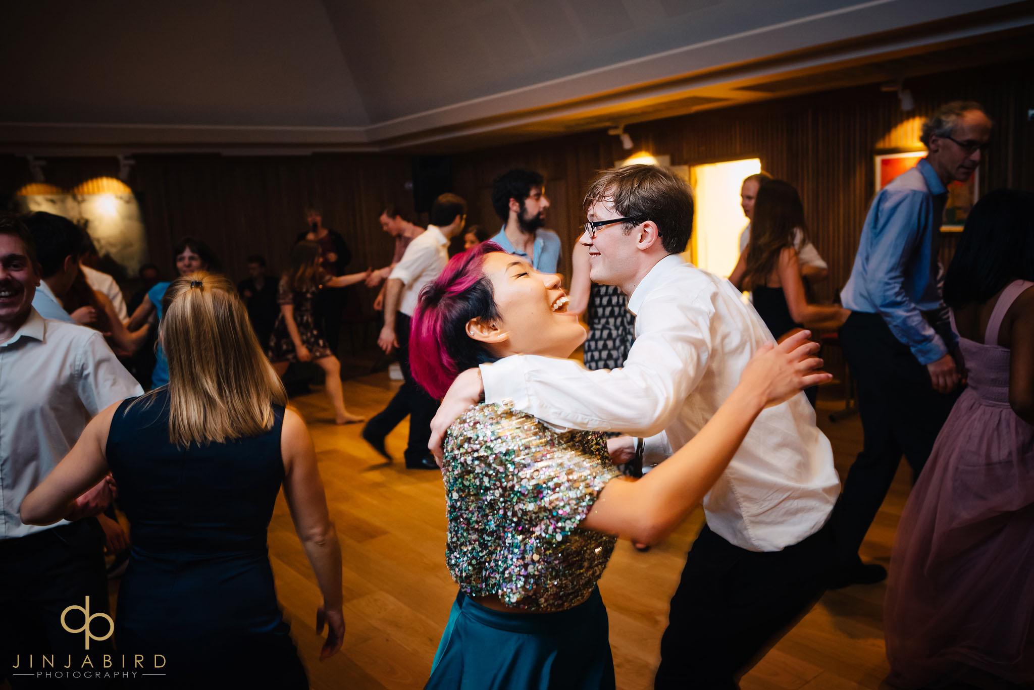 ceili-wedding-dance-corpus-christi
