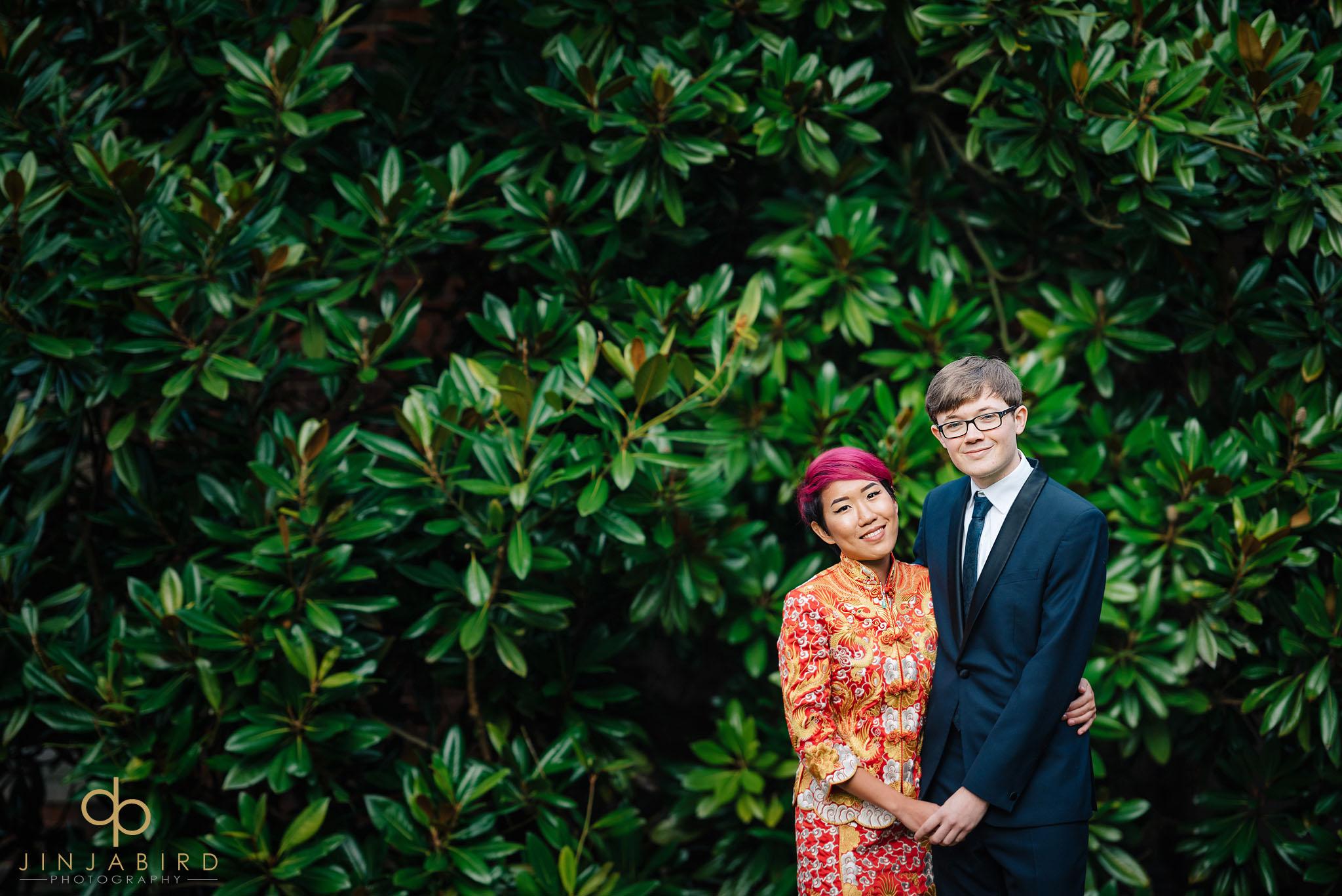 corpus-chrisi-college-cambridge-wedding-photographer