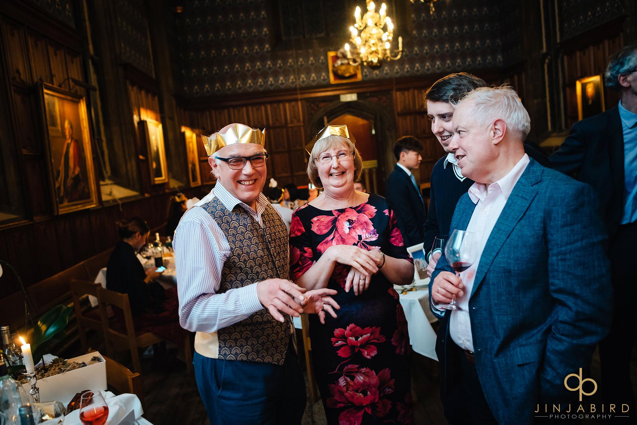 corpus-christi-college-wedding-guests