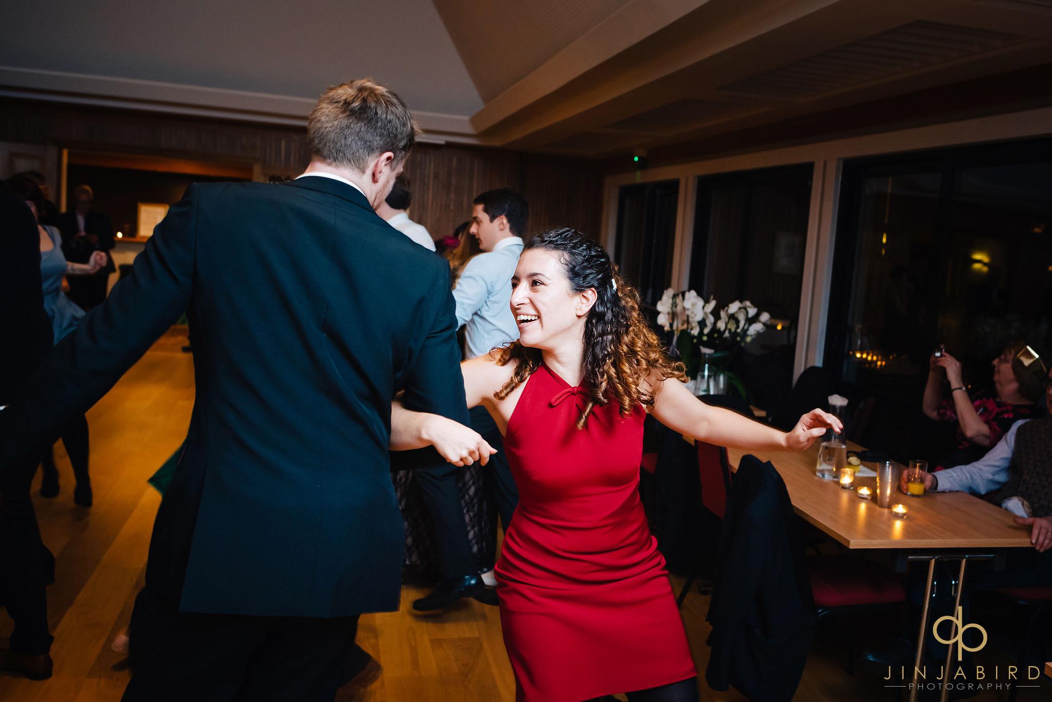dancing-leckhampton-house