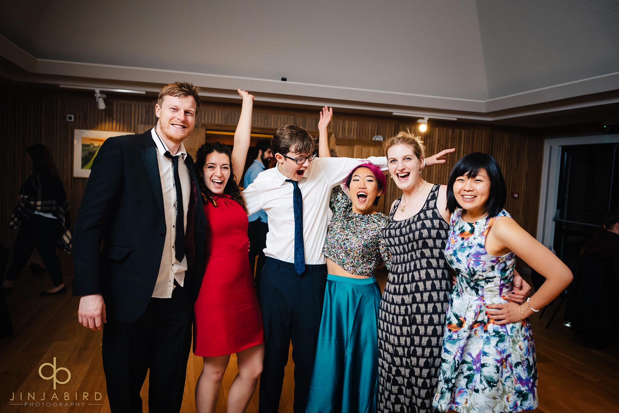 evening-wedding-reception-corpus-christi-college