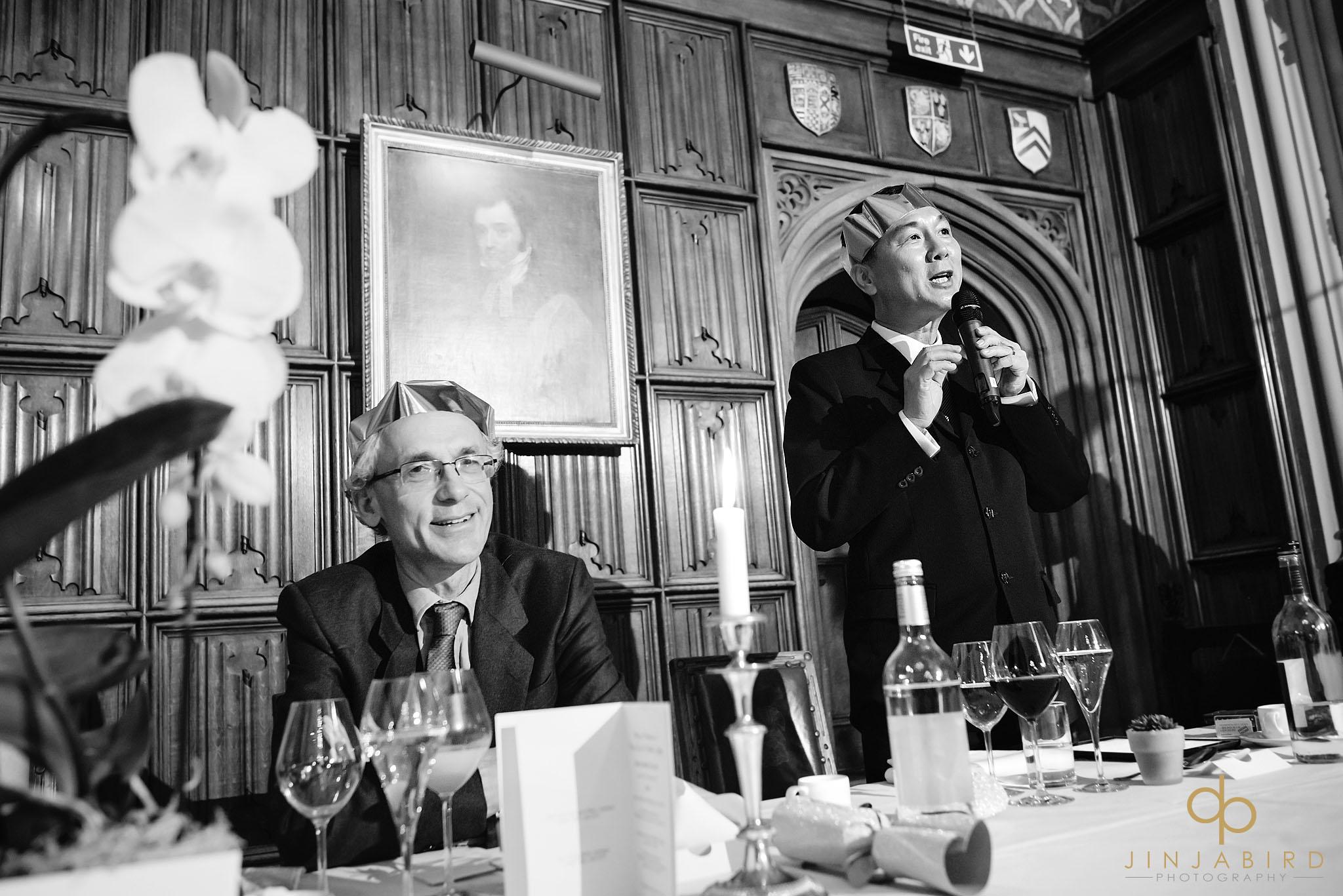 father-of-bride-speech-corpus-christi-college