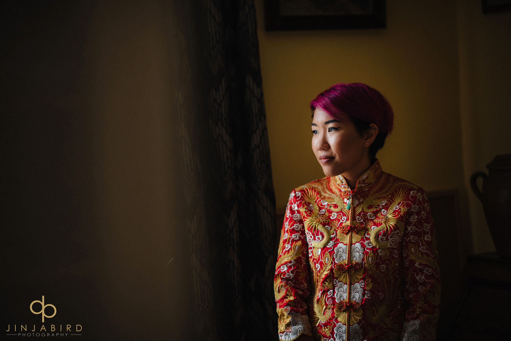 malaysian-bride