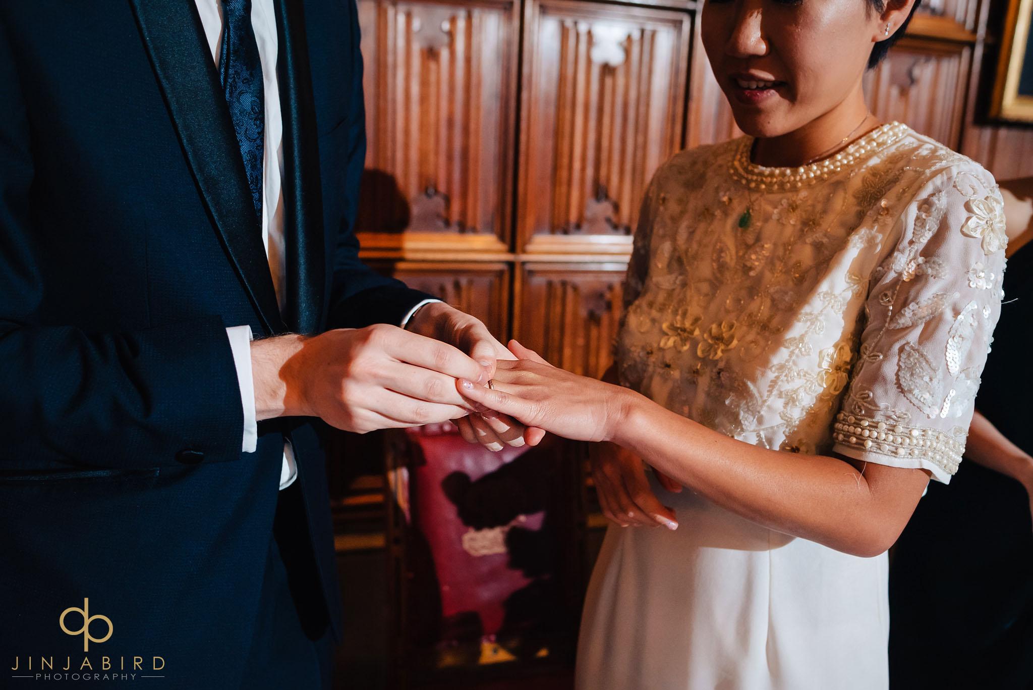 ring-ceremony-corpus-christi-college