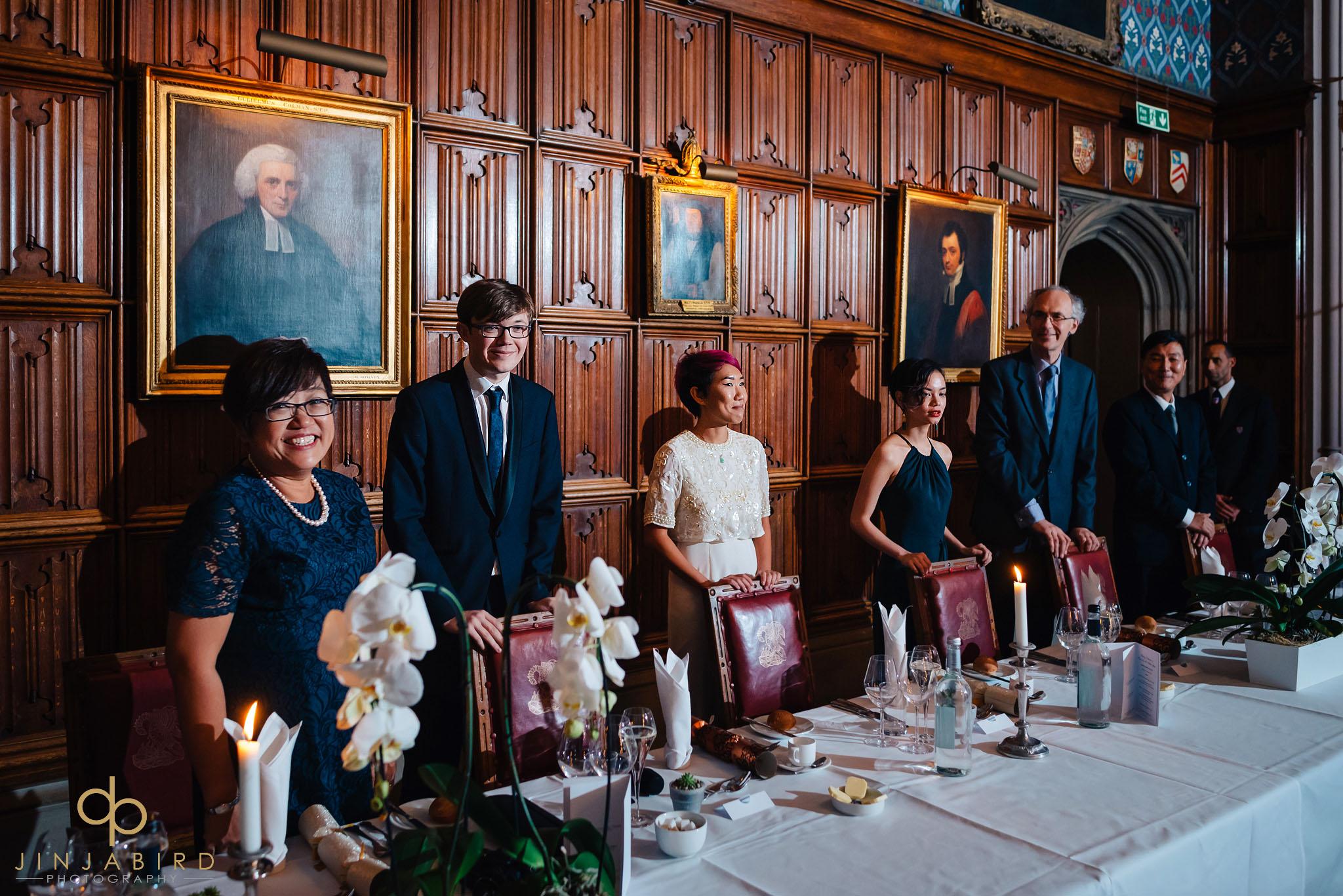 wedding-breakfast-corpus-christi-college-cambridge