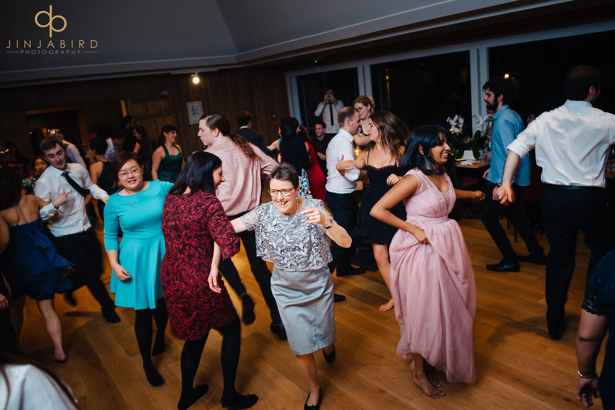 wedding-dancing-corpus-christi-college
