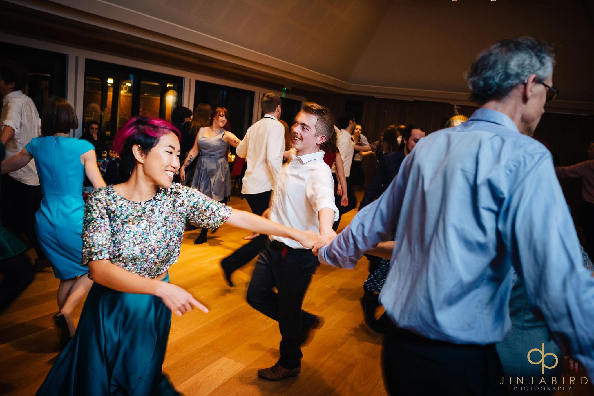 wedding-guests-dancing-corpus-christi
