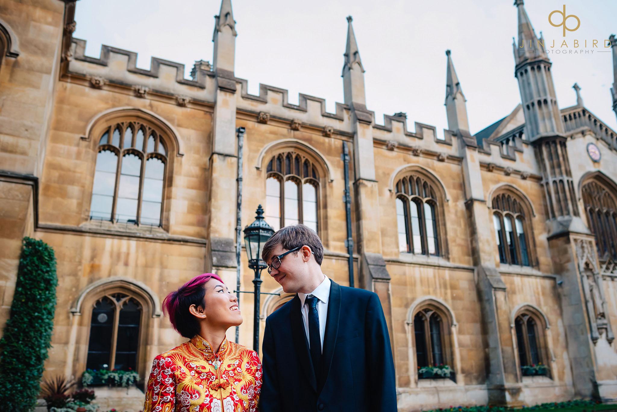 wedding-photographer-corpus-christi-college