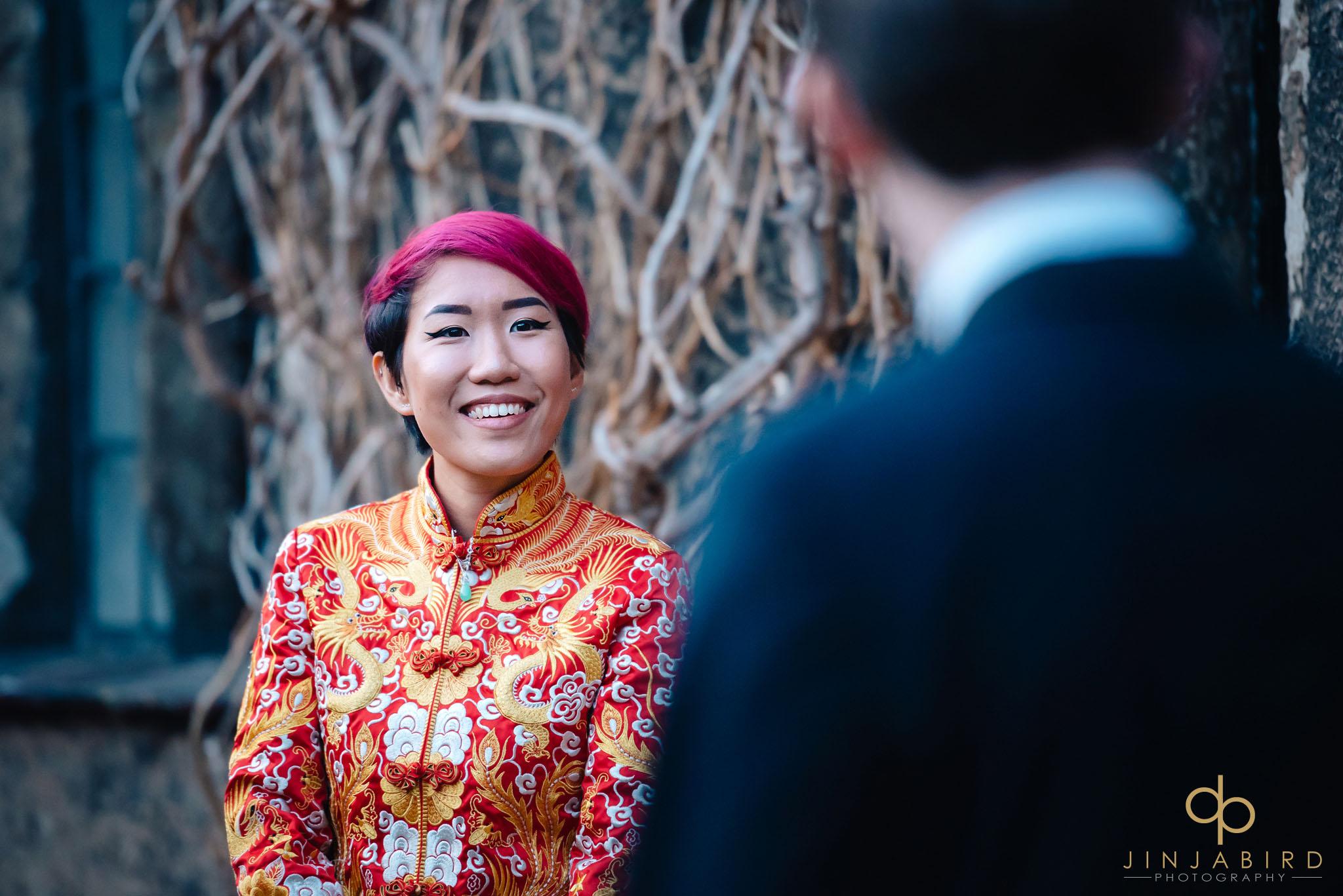 wedding-photographers-corpus-christi-college