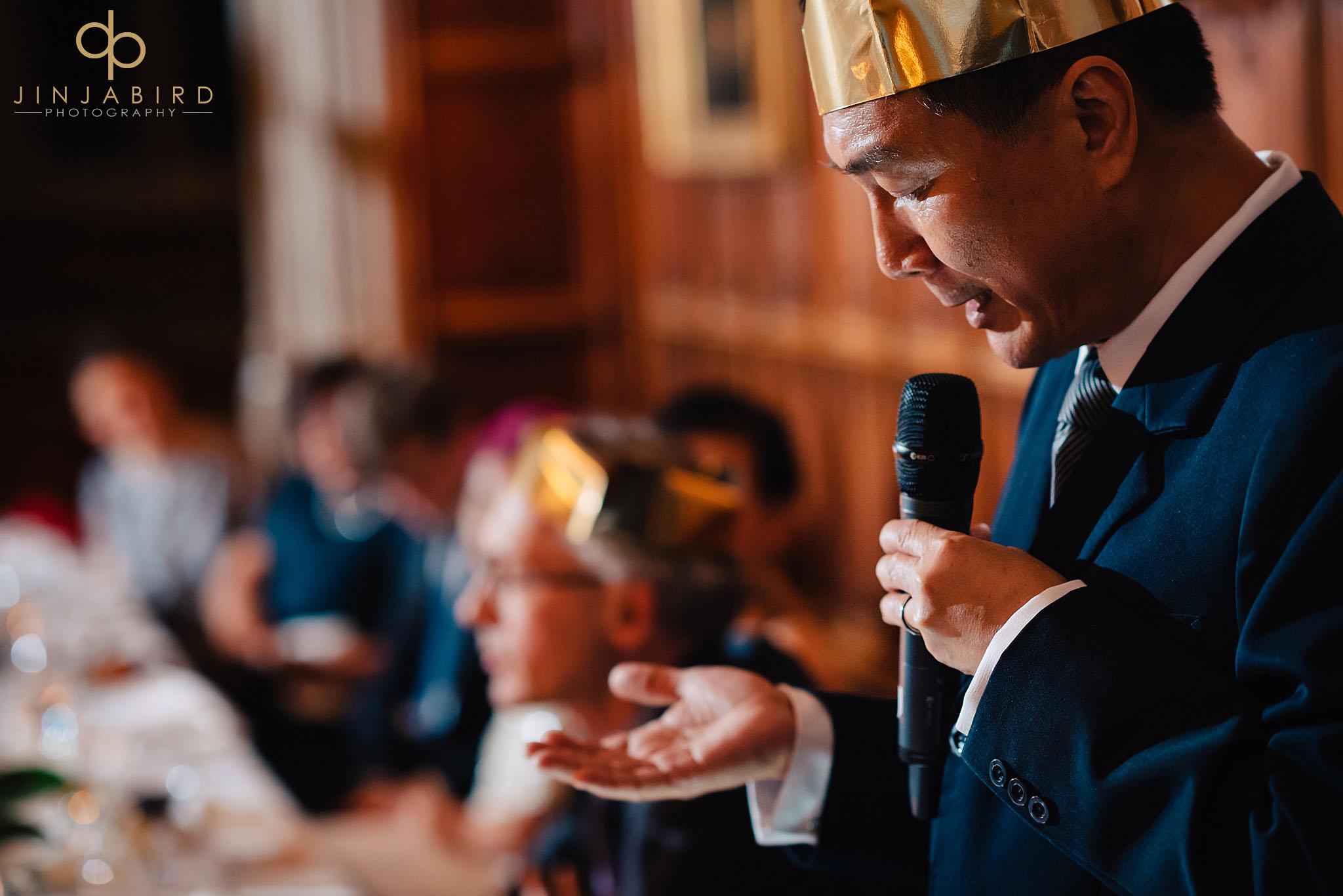 wedding-speech-corpus-christi-college