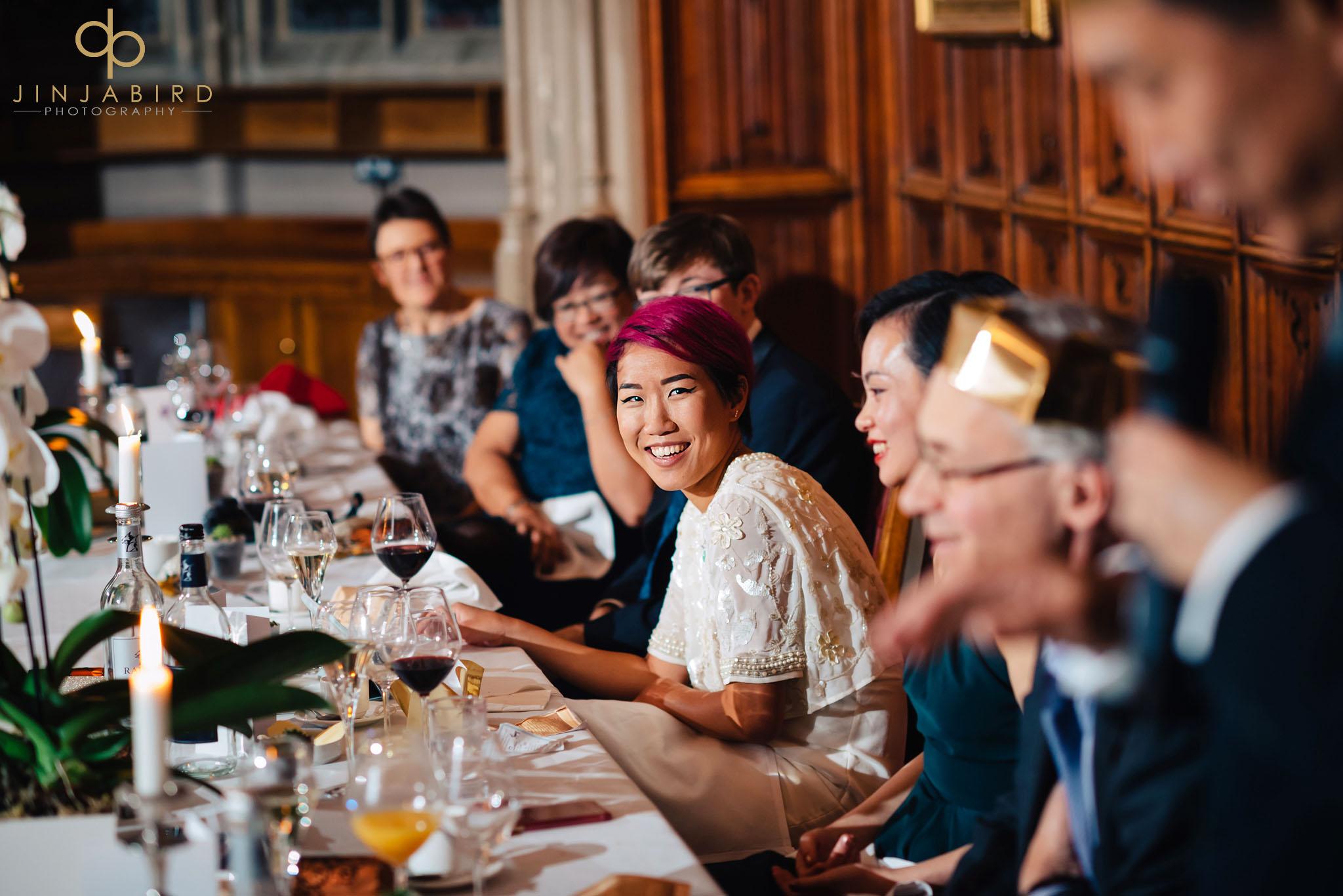 wedding-speeches-corpus-christi-cambridge
