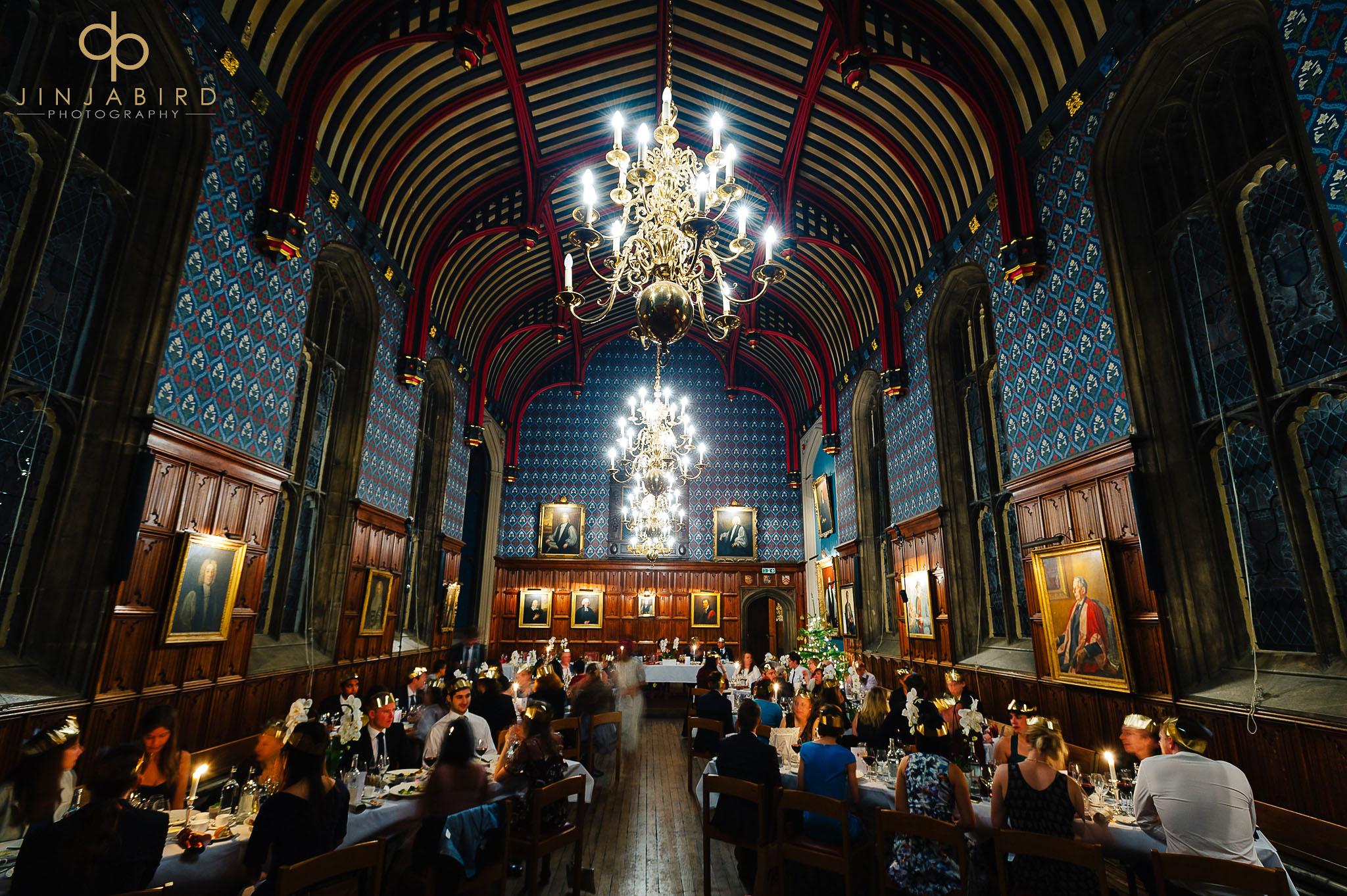 wedding-venue-corpus-christi-college-cambridge