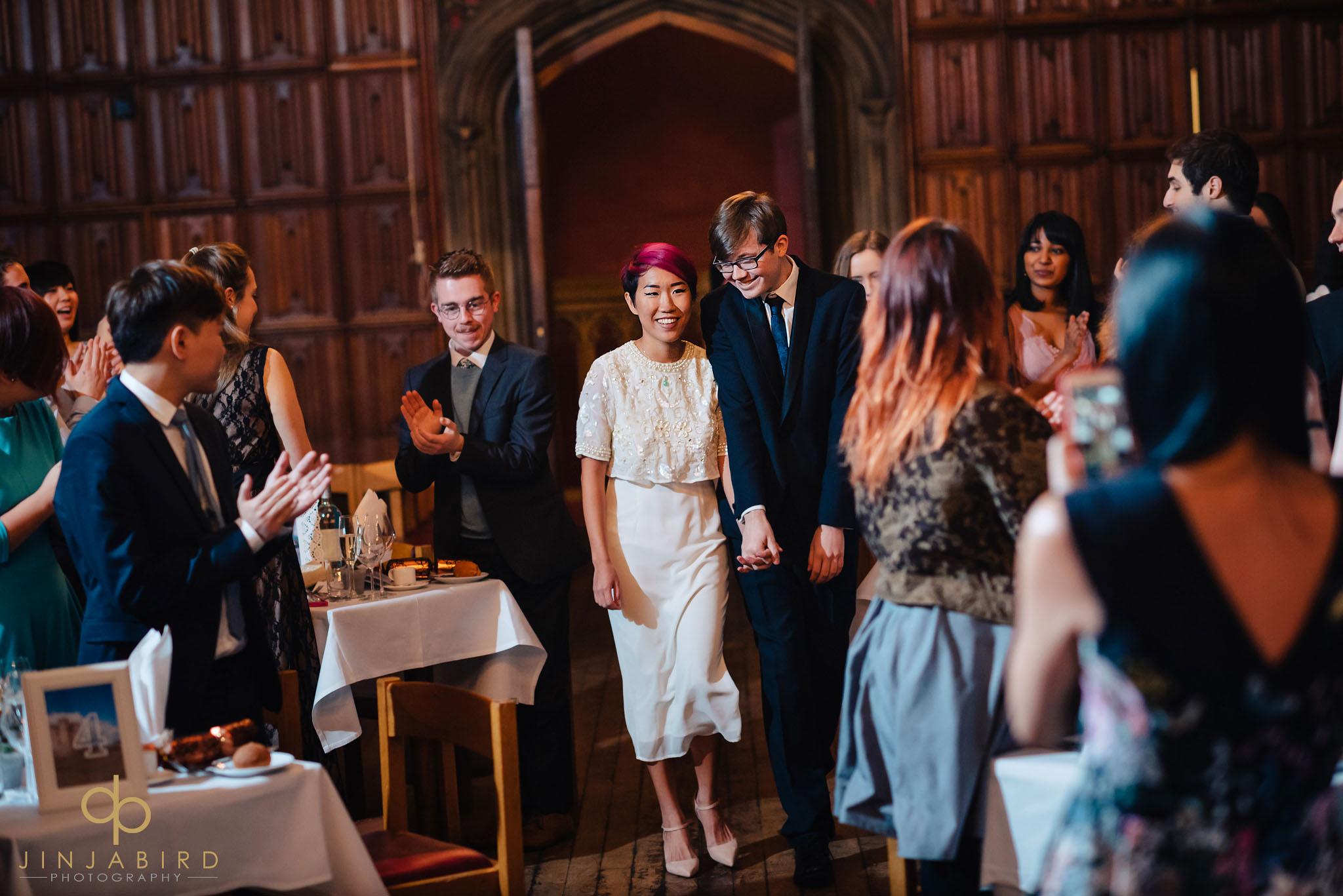 wedding-venue-corpus-christi