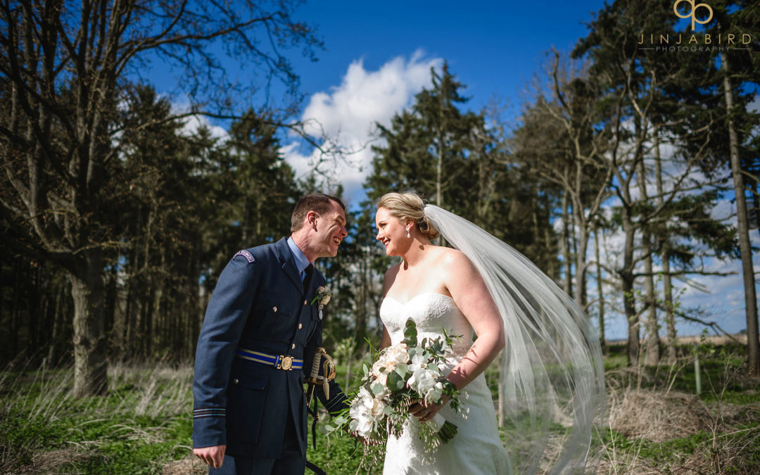 Wedding photography Rickety Barn Bassmead Manor