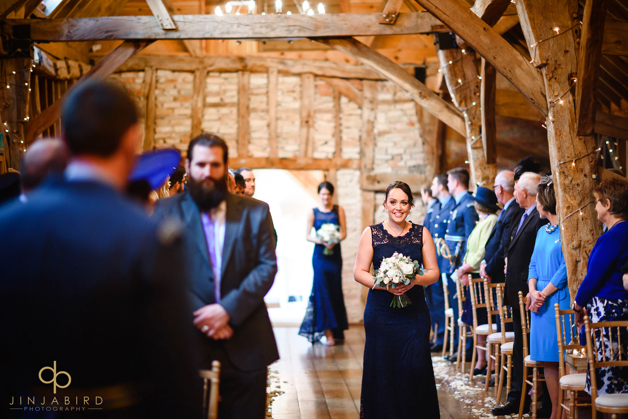 wedding-photography-rickety-barn-bassmead-barns-29
