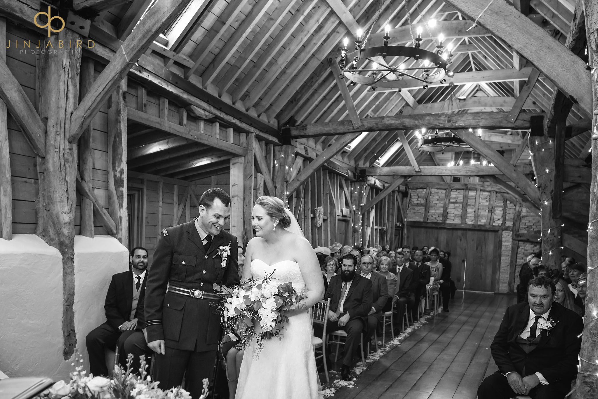 wedding-photography-rickety-barn-bassmead-barns-32